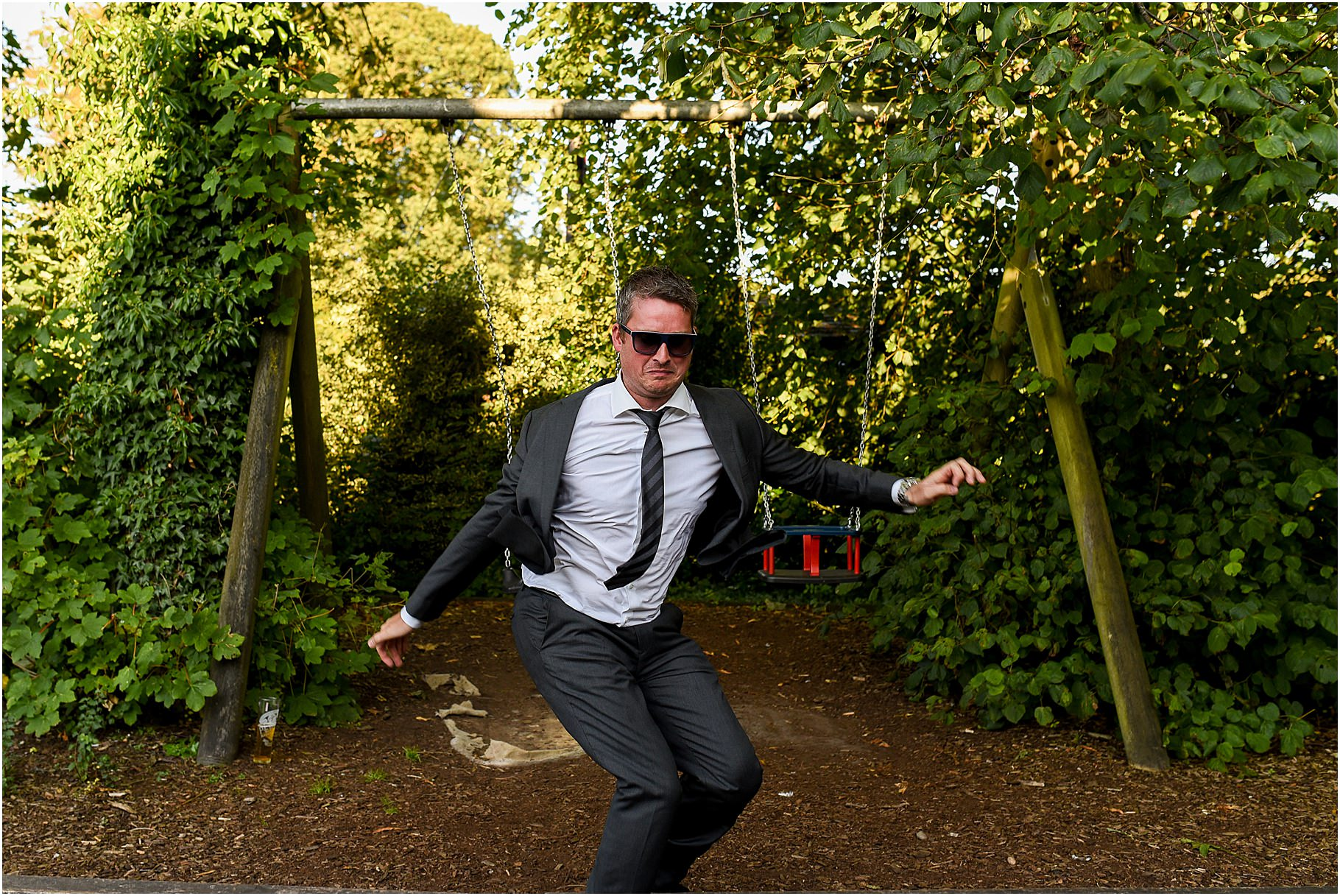 dan-wootton-photography-2017-weddings-033.jpg