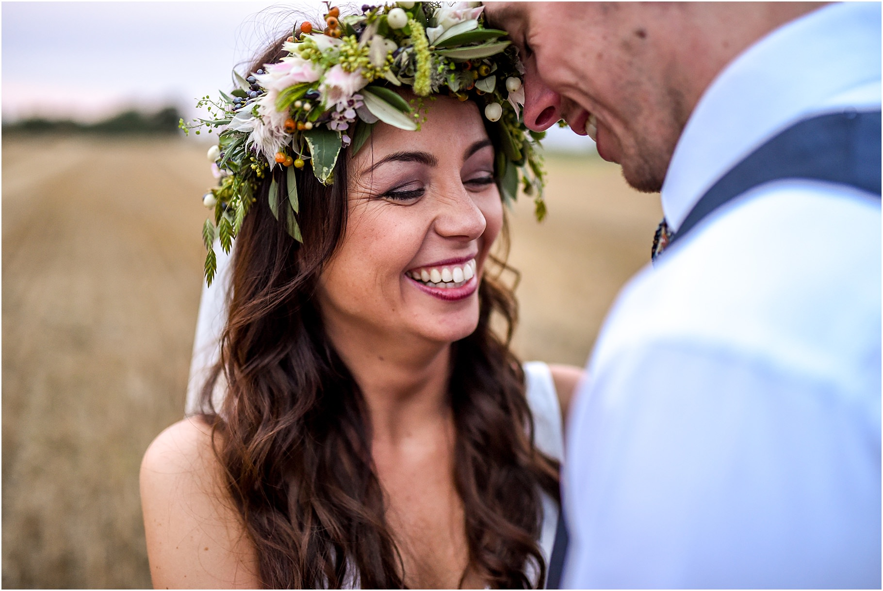 dan-wootton-photography-2017-weddings-040.jpg
