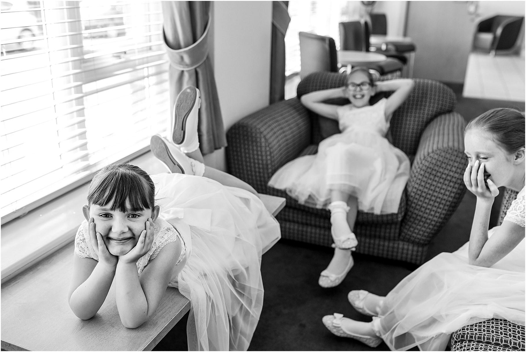 dan-wootton-photography-2017-weddings-043.jpg