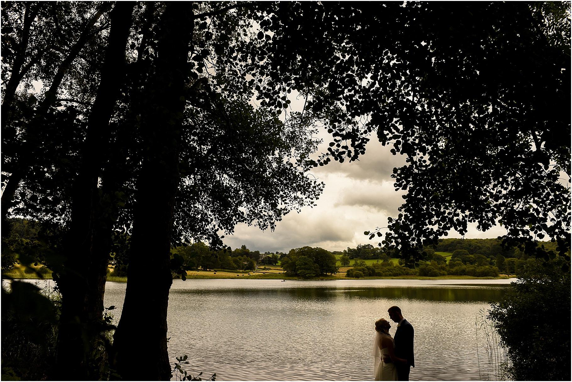 dan-wootton-photography-2017-weddings-046.jpg