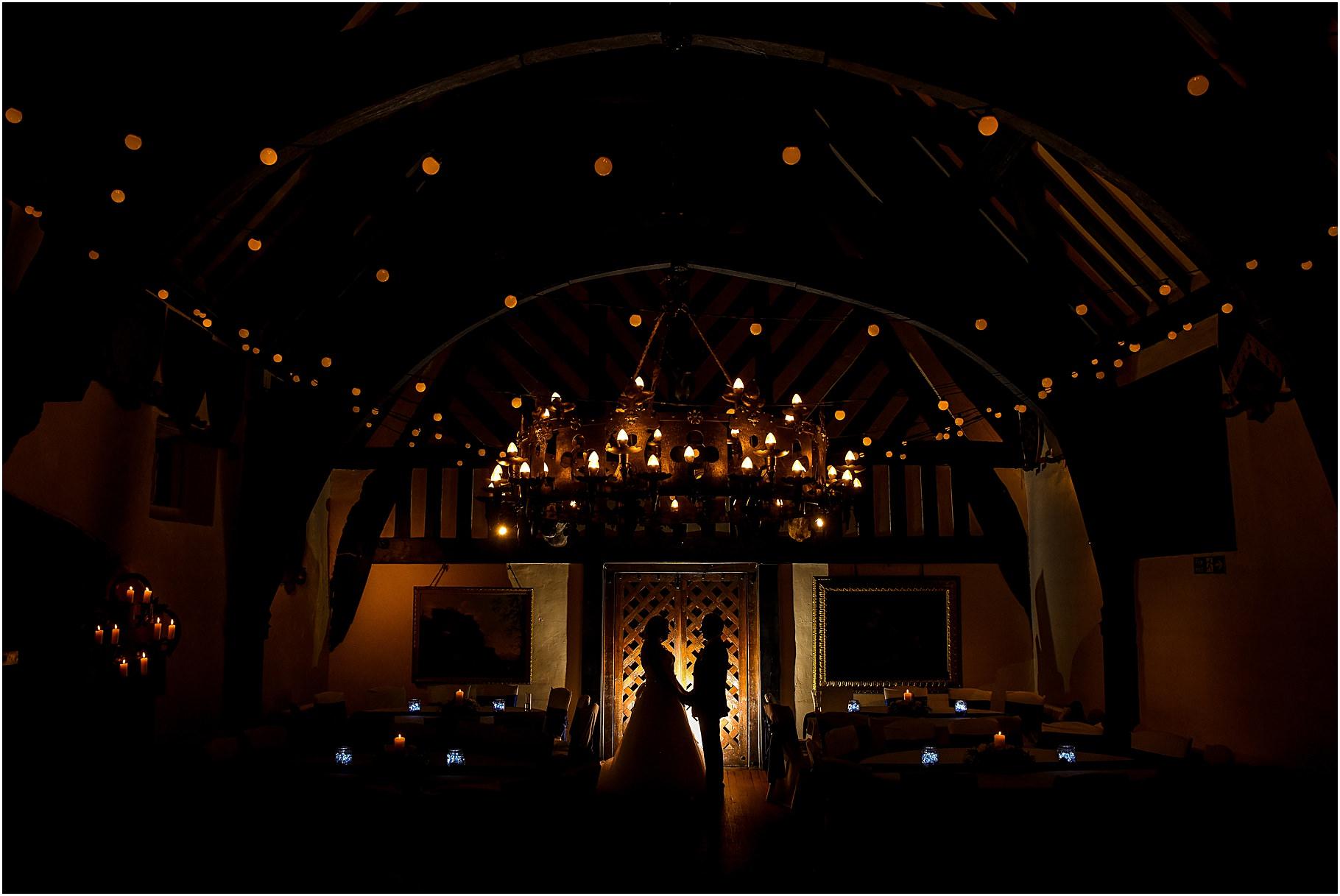 dan-wootton-photography-2017-weddings-048.jpg
