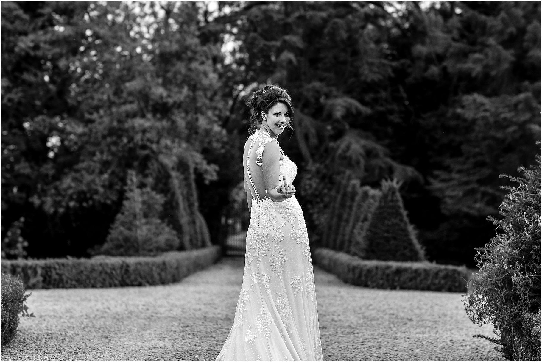 dan-wootton-photography-2017-weddings-049.jpg