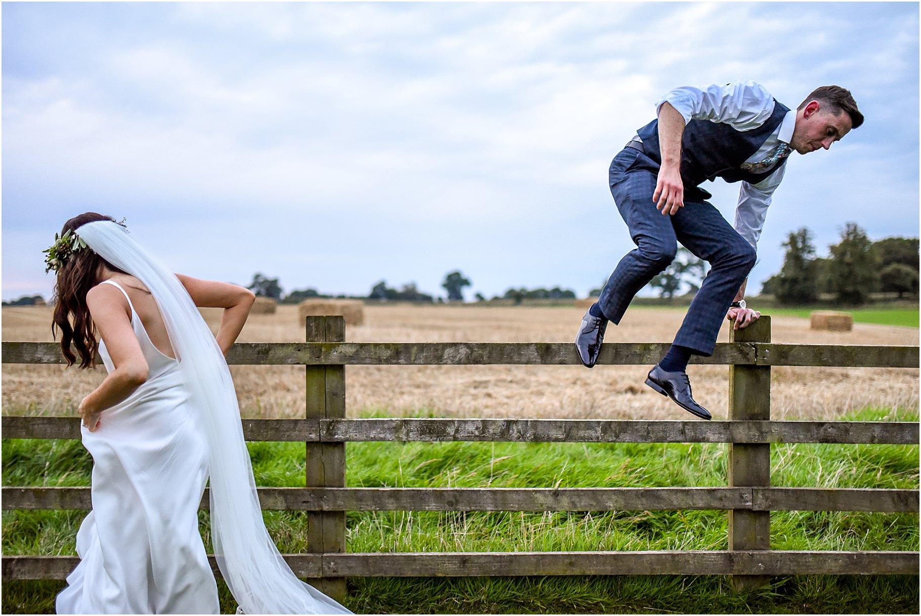 dan-wootton-photography-2017-weddings-051.jpg
