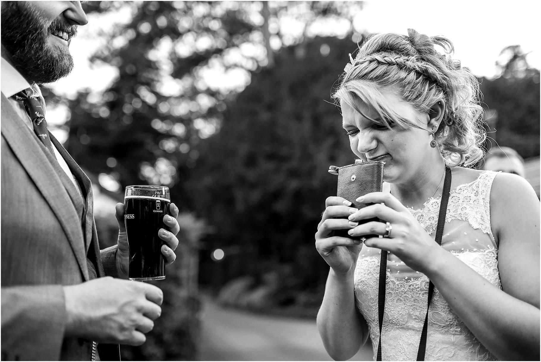 dan-wootton-photography-2017-weddings-057.jpg