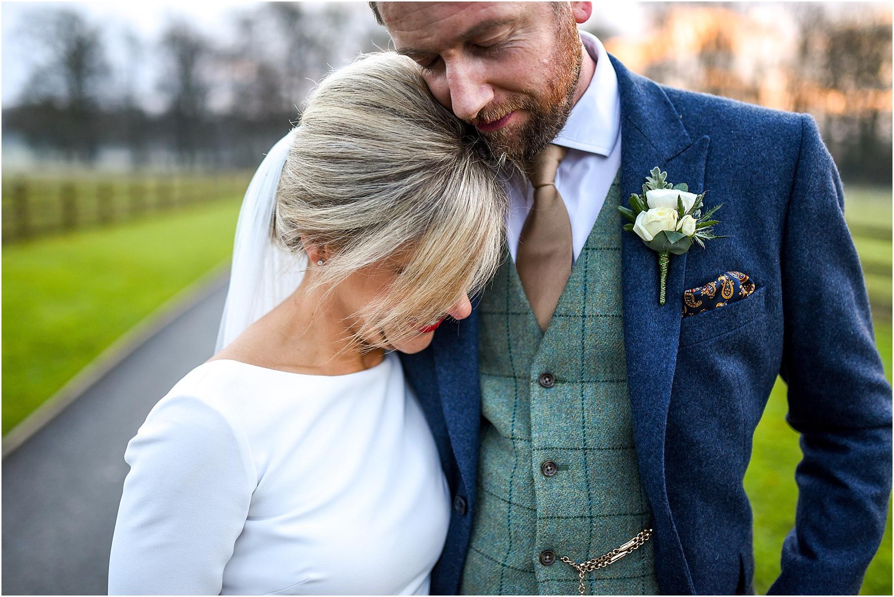 dan-wootton-photography-2017-weddings-059.jpg