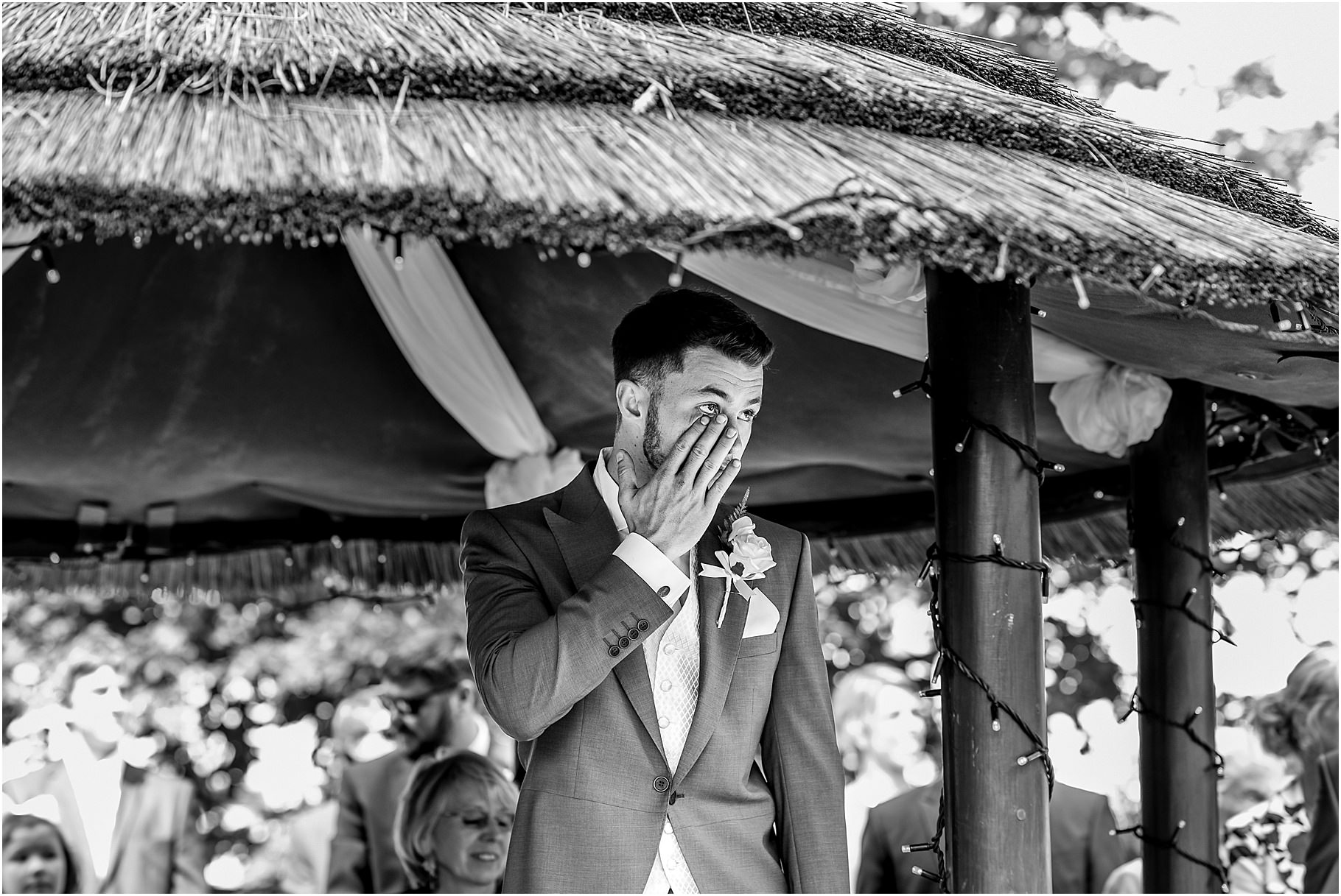dan-wootton-photography-2017-weddings-062.jpg