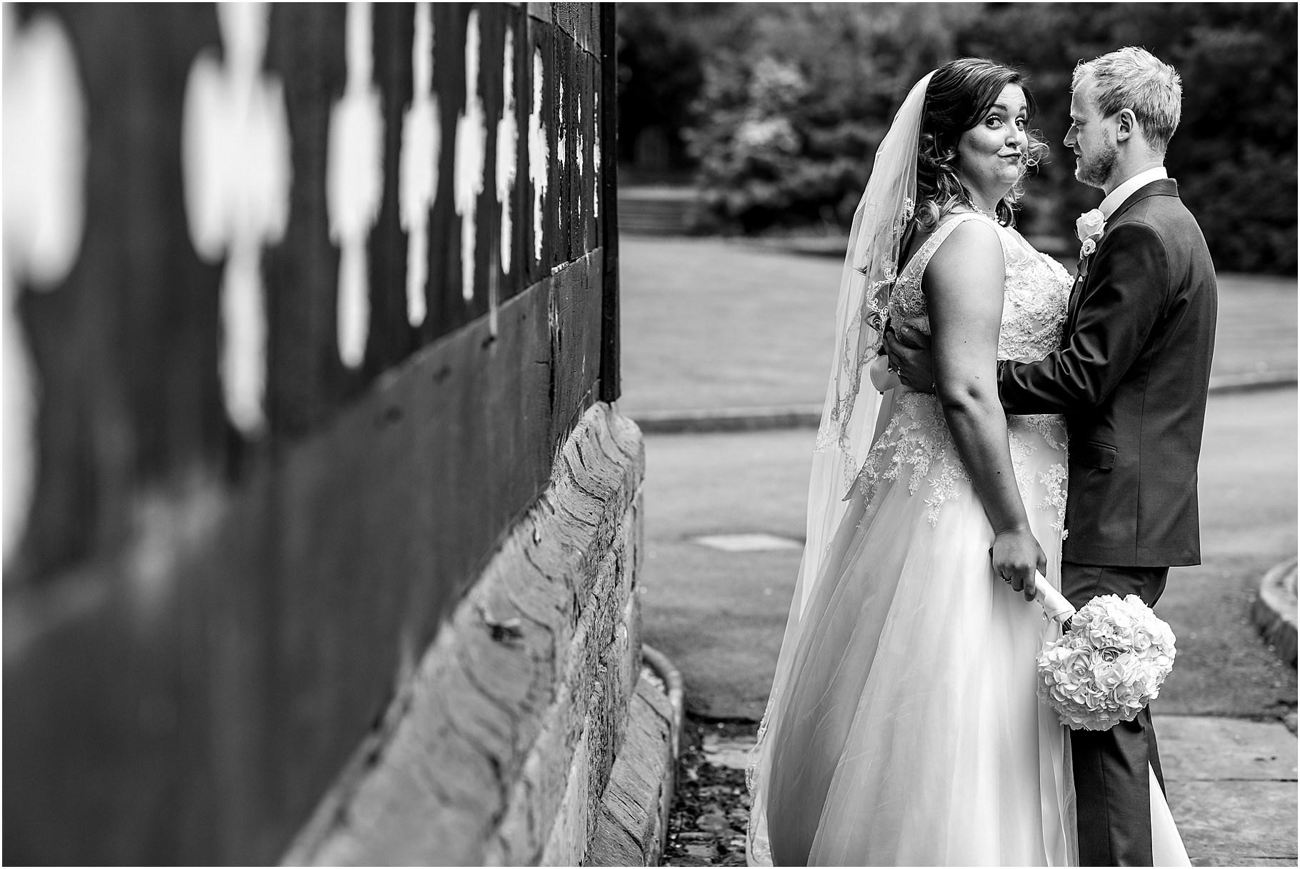 dan-wootton-photography-2017-weddings-063.jpg