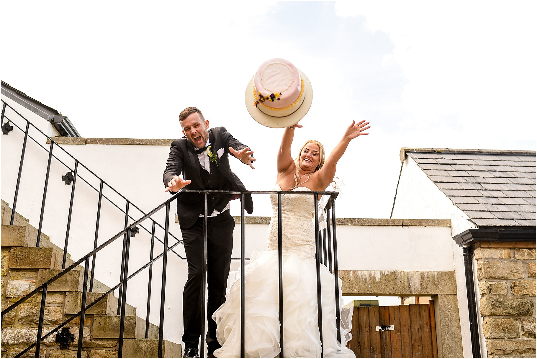 dan-wootton-photography-2017-weddings-066.jpg