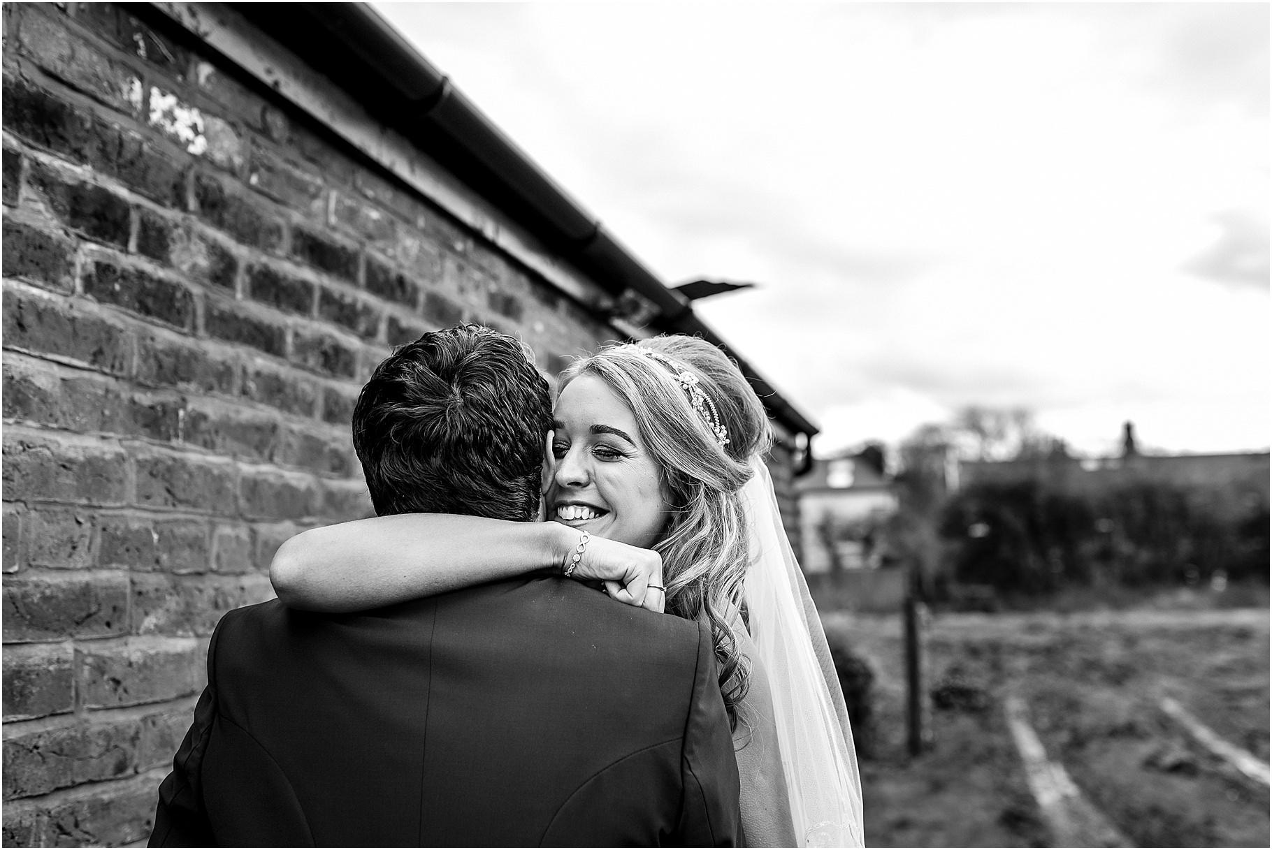 dan-wootton-photography-2017-weddings-068.jpg