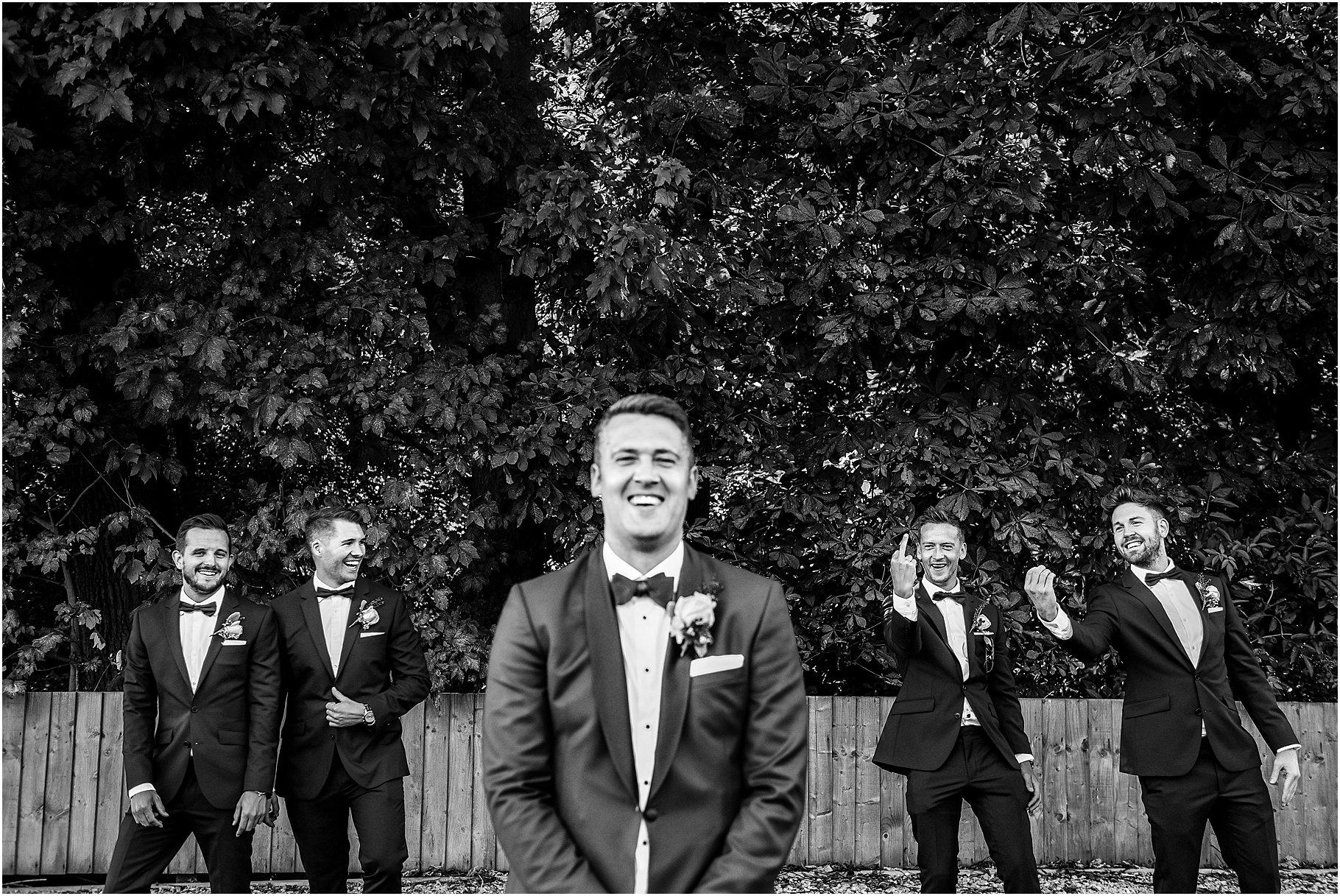 dan-wootton-photography-2017-weddings-067.jpg