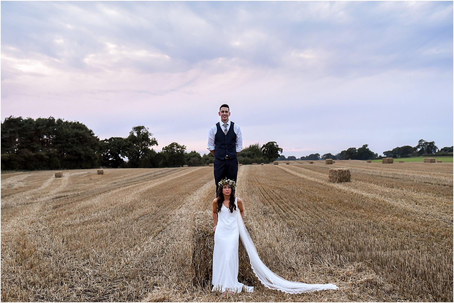 dan-wootton-photography-2017-weddings-070.jpg