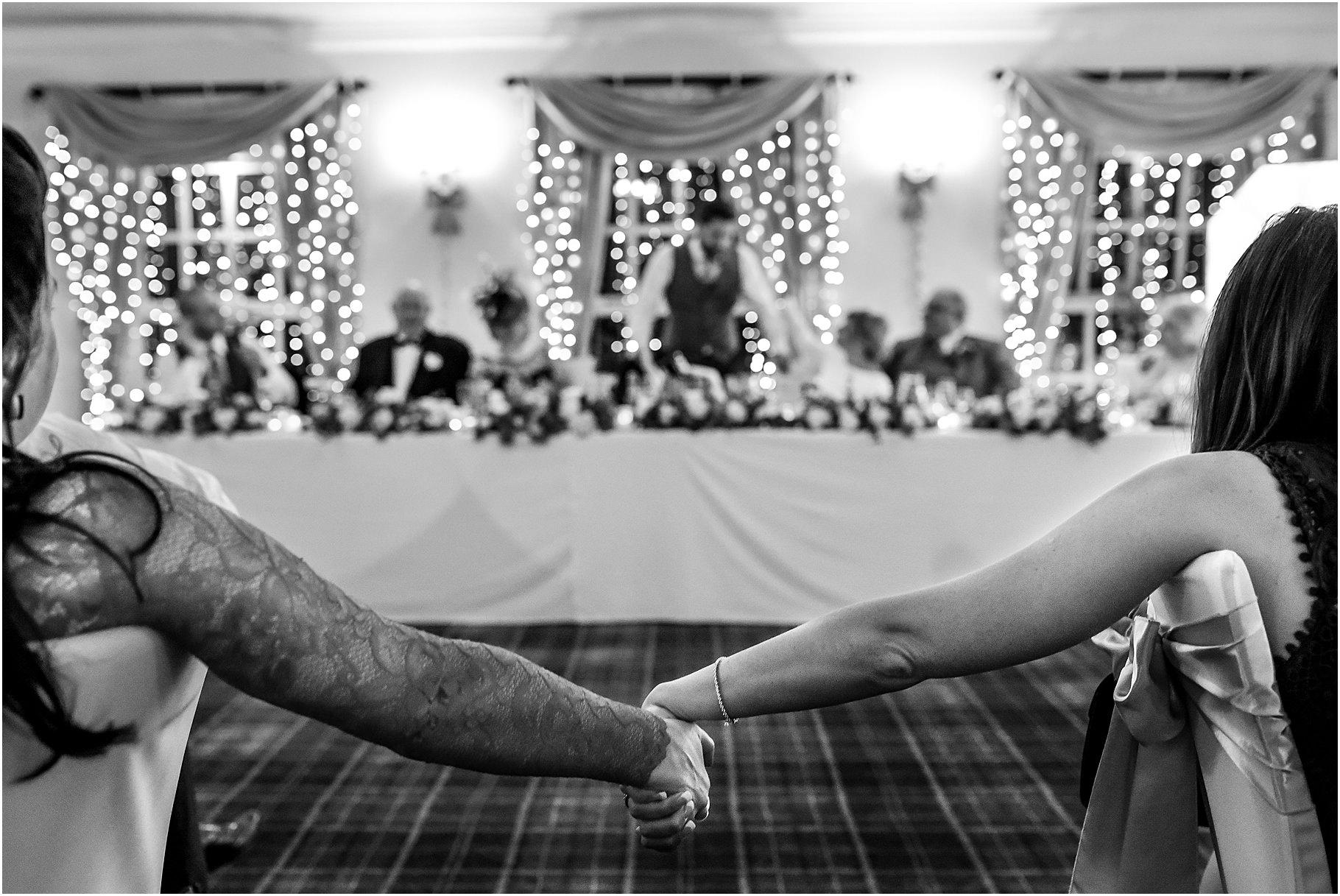 dan-wootton-photography-2017-weddings-074.jpg