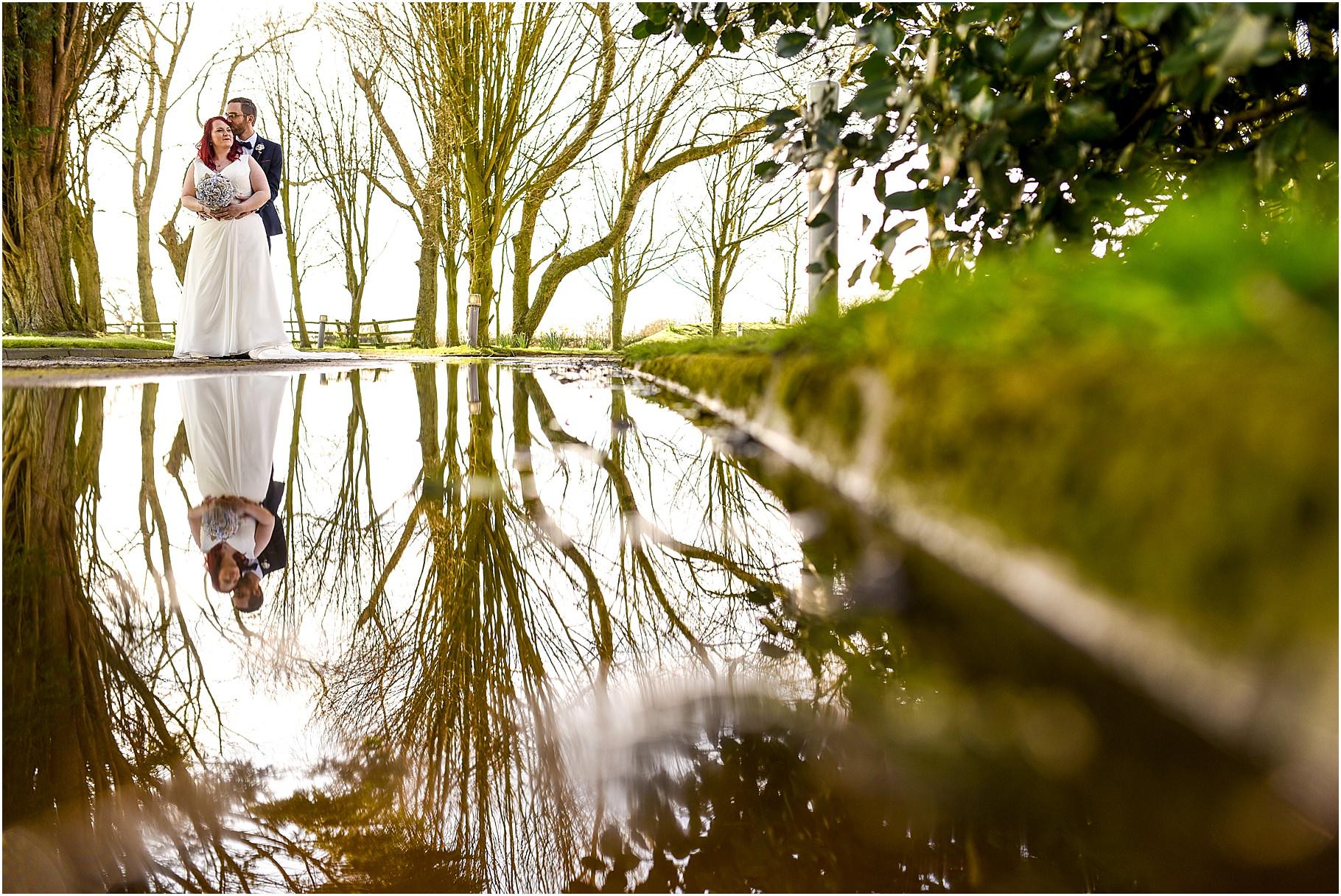 dan-wootton-photography-2017-weddings-075.jpg