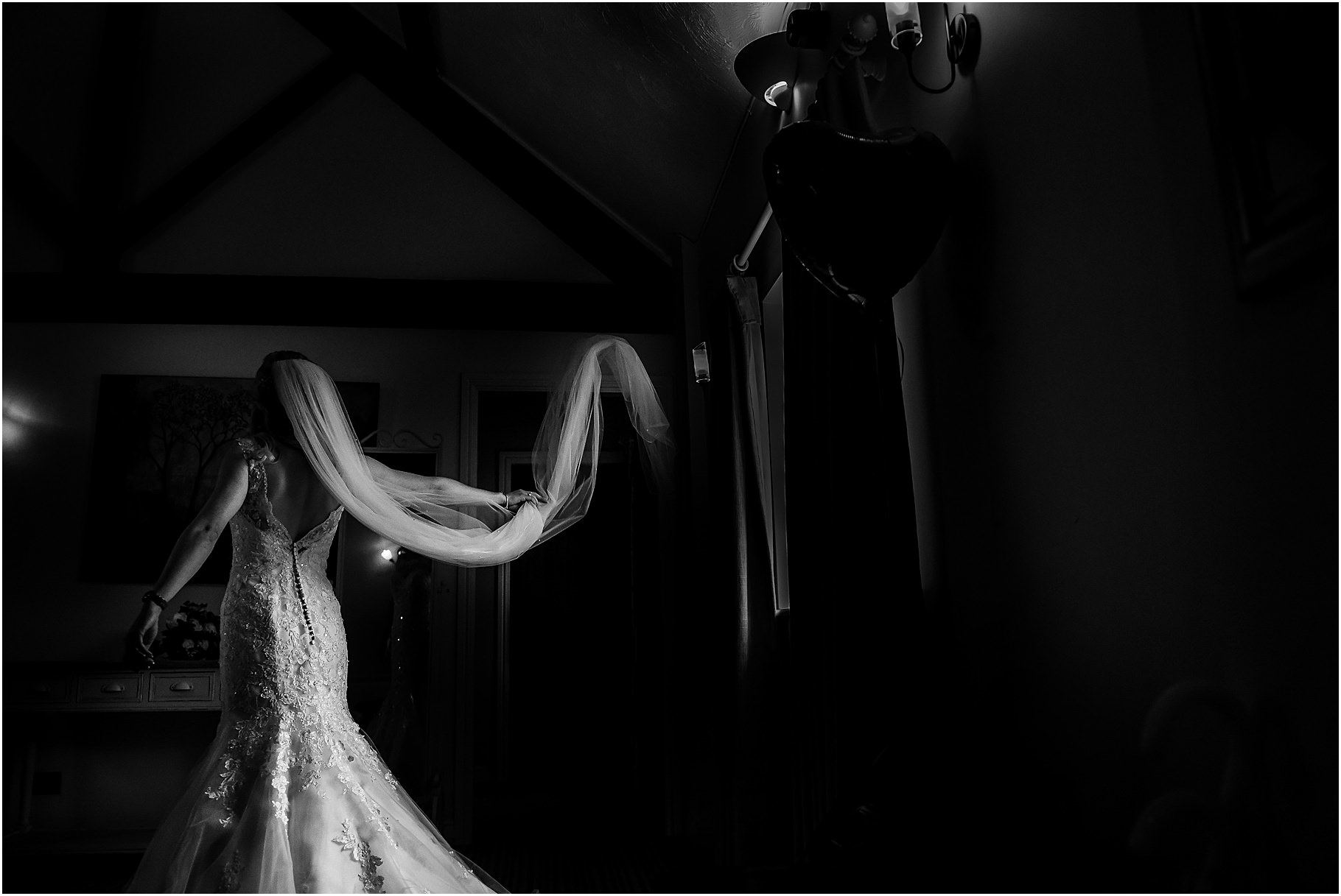 dan-wootton-photography-2017-weddings-078.jpg