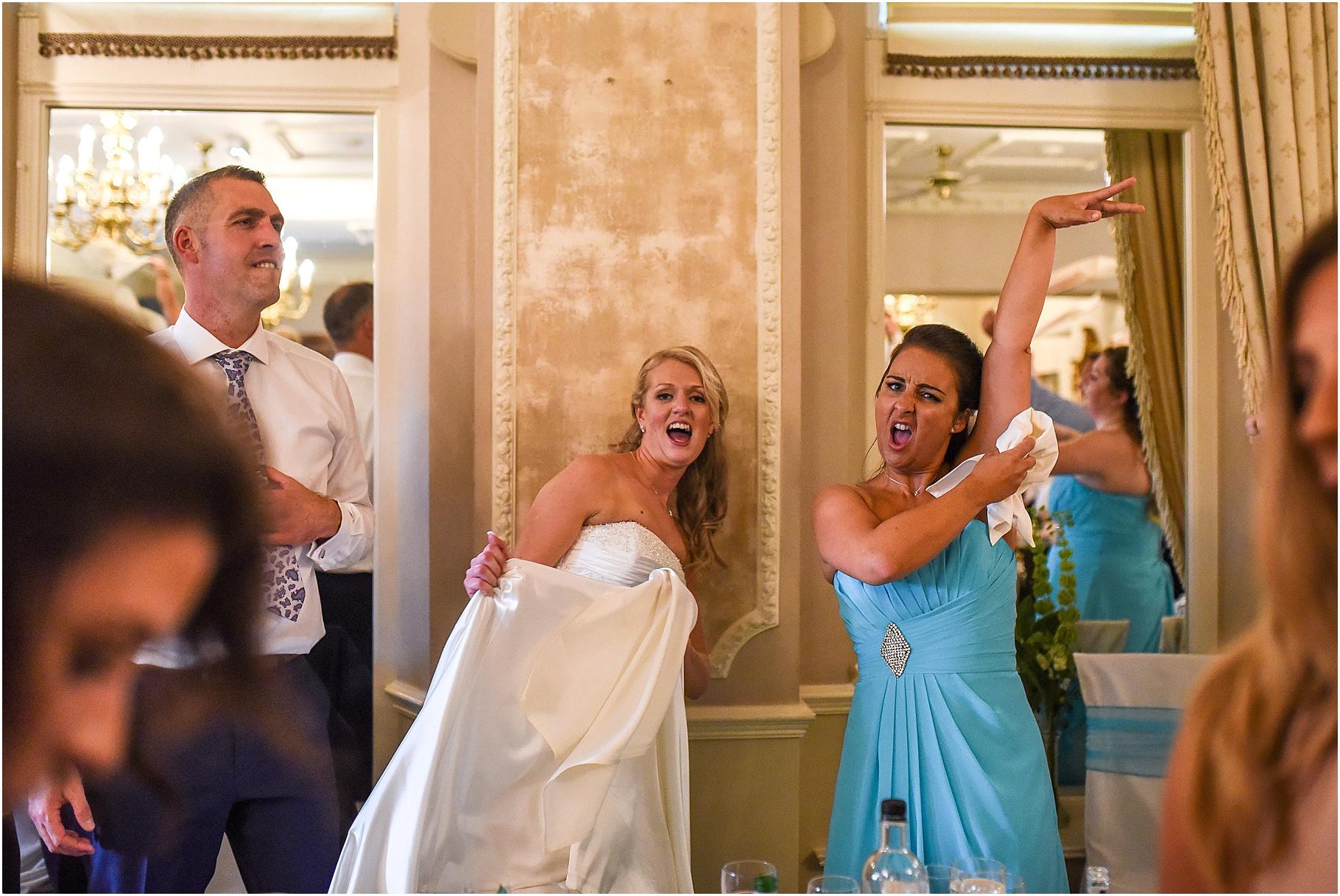 dan-wootton-photography-2017-weddings-077.jpg