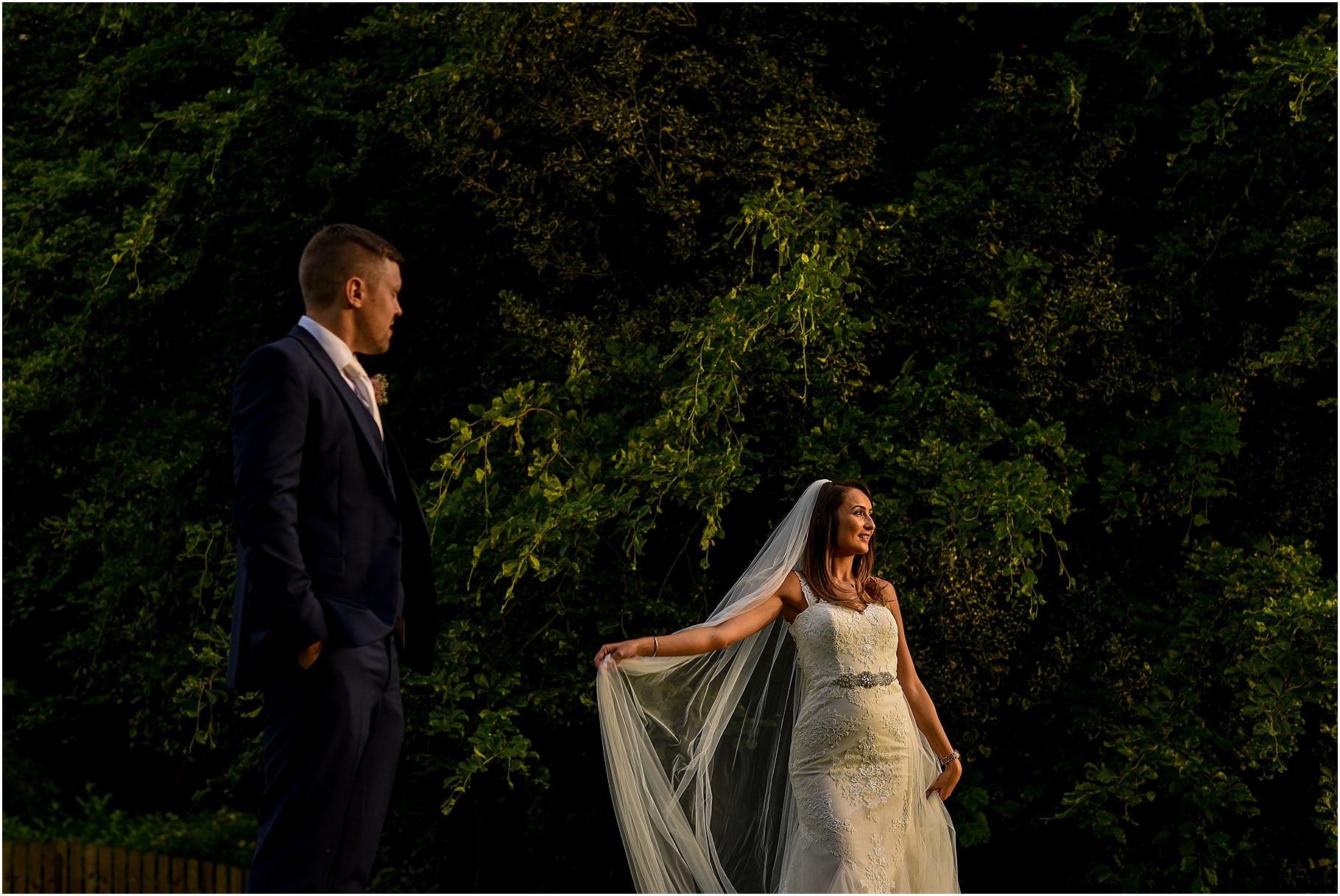 dan-wootton-photography-2017-weddings-083.jpg