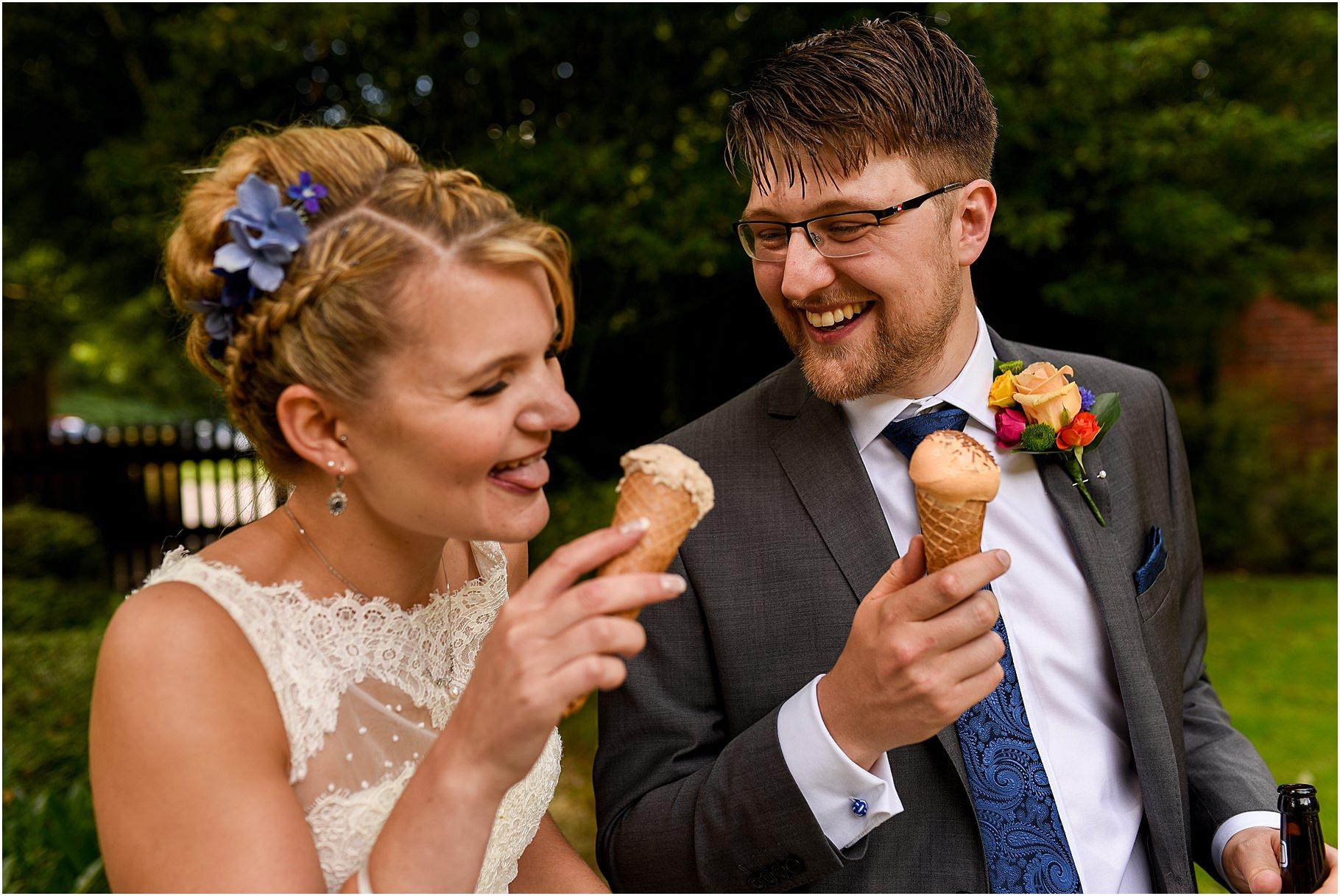dan-wootton-photography-2017-weddings-084.jpg