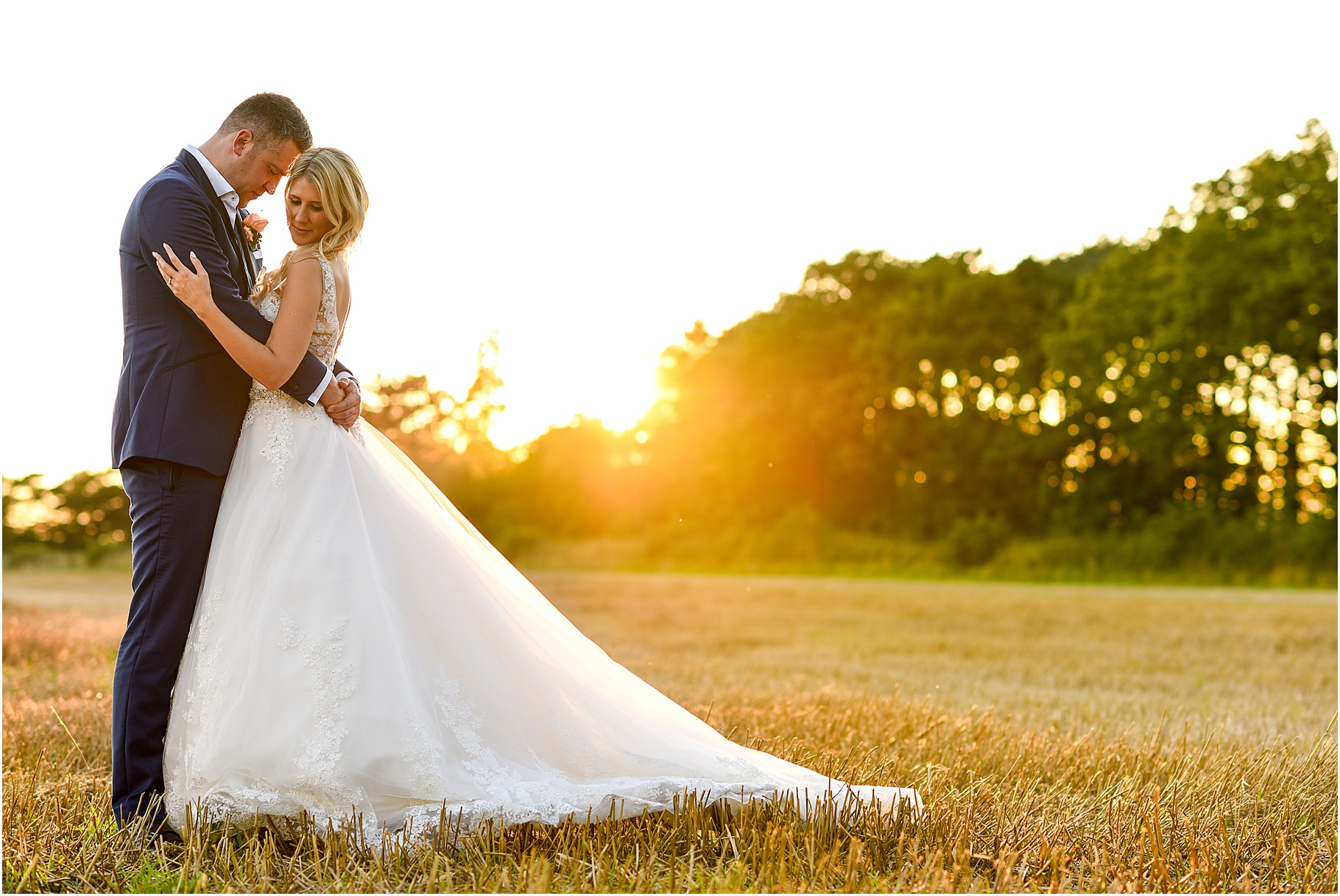 dan-wootton-photography-2017-weddings-085.jpg