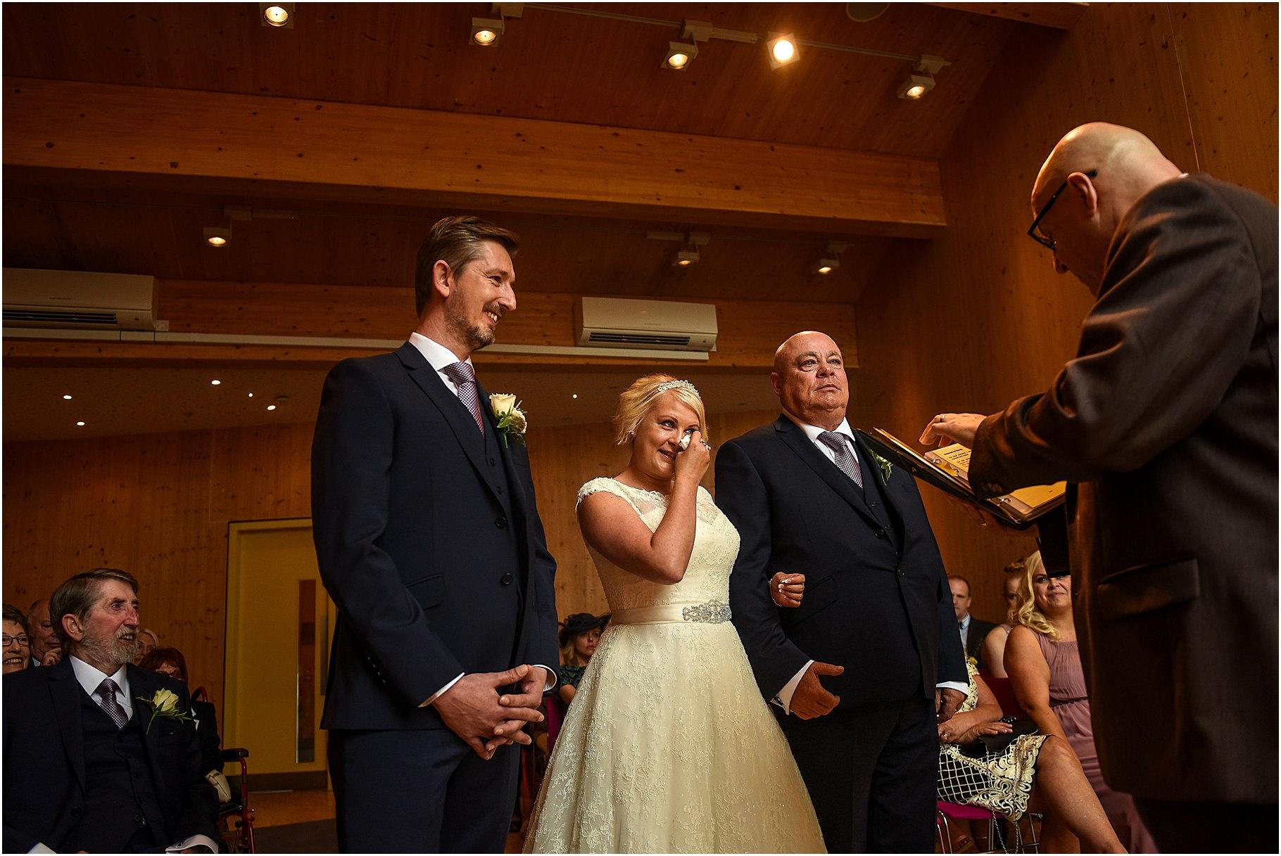 dan-wootton-photography-2017-weddings-092.jpg