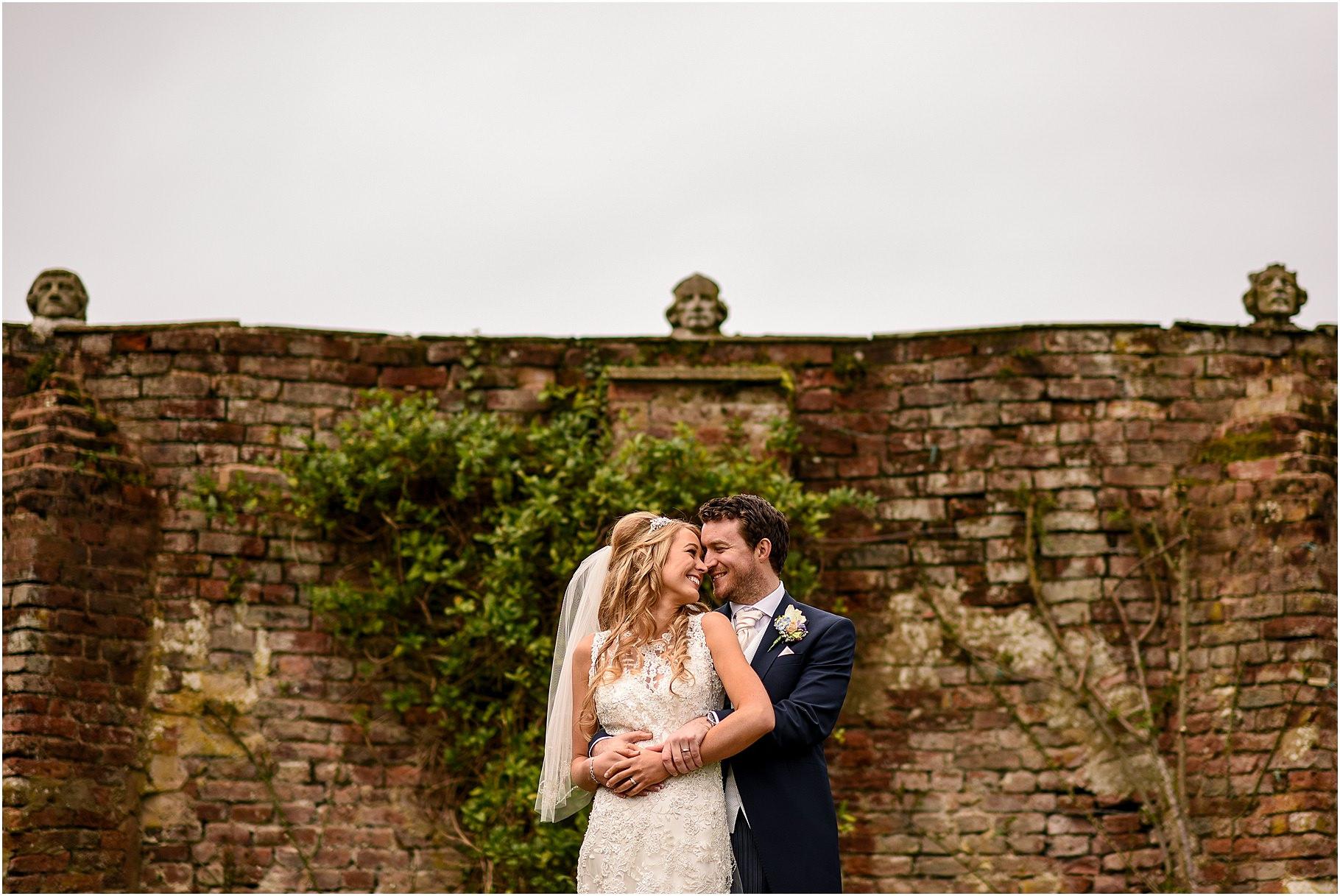 dan-wootton-photography-2017-weddings-091.jpg