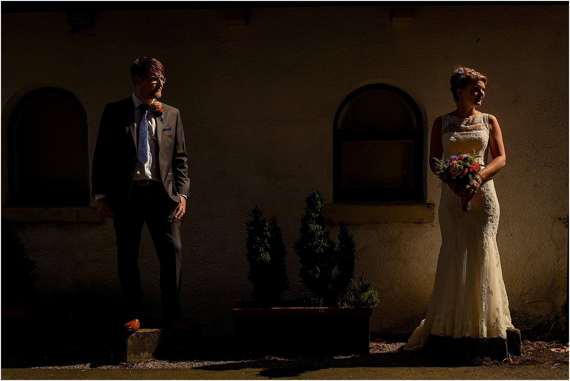 dan-wootton-photography-2017-weddings-098.jpg