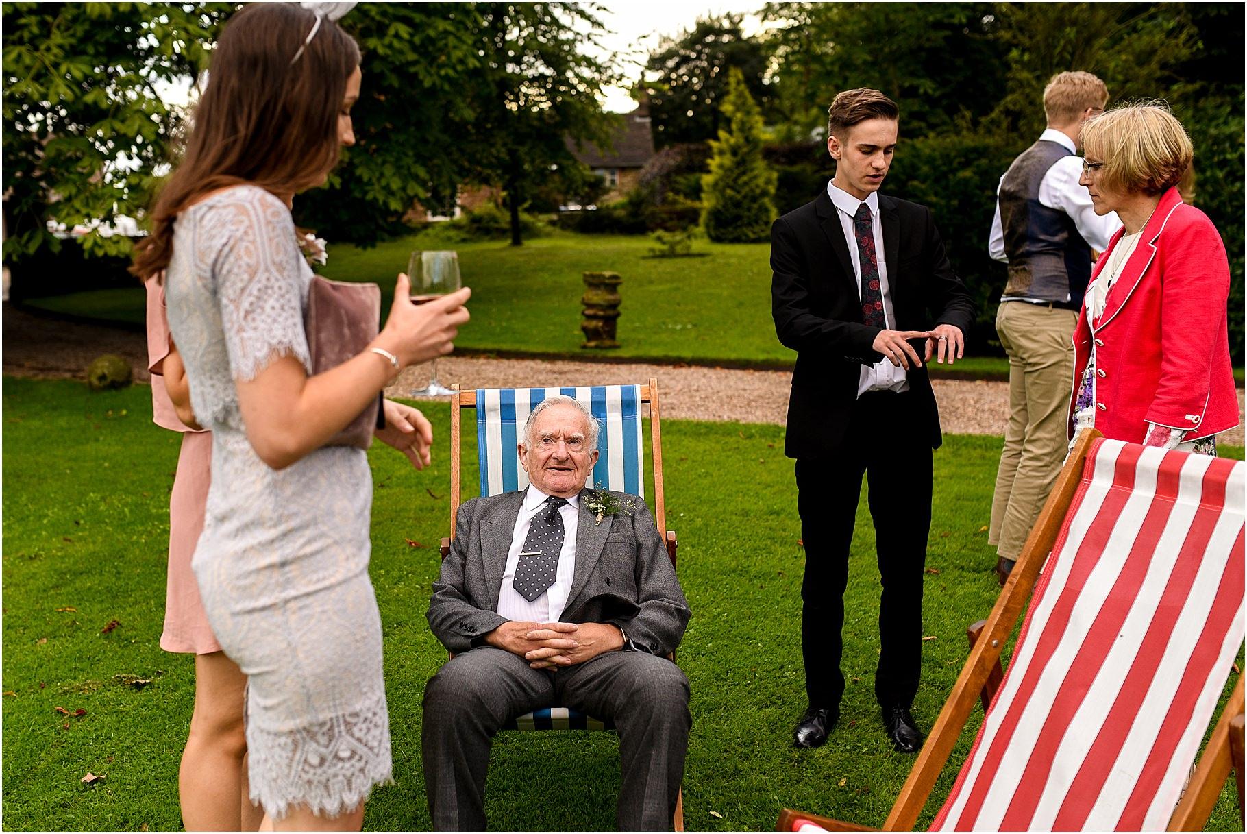 dan-wootton-photography-2017-weddings-100.jpg