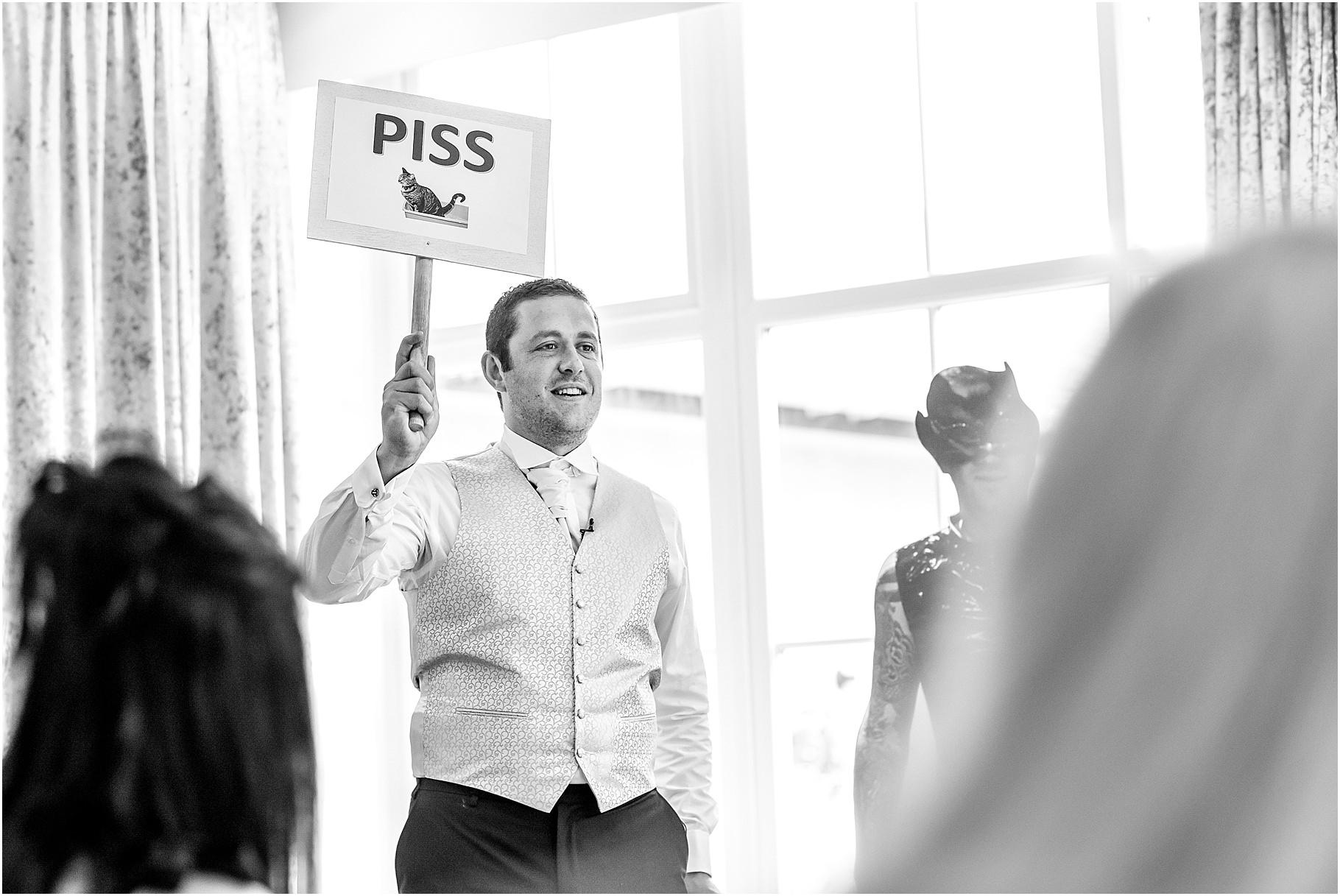 dan-wootton-photography-2017-weddings-101.jpg