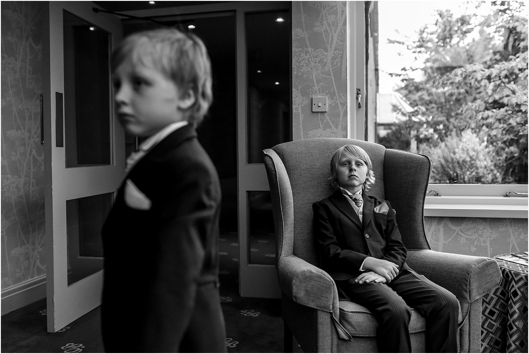 dan-wootton-photography-2017-weddings-102.jpg