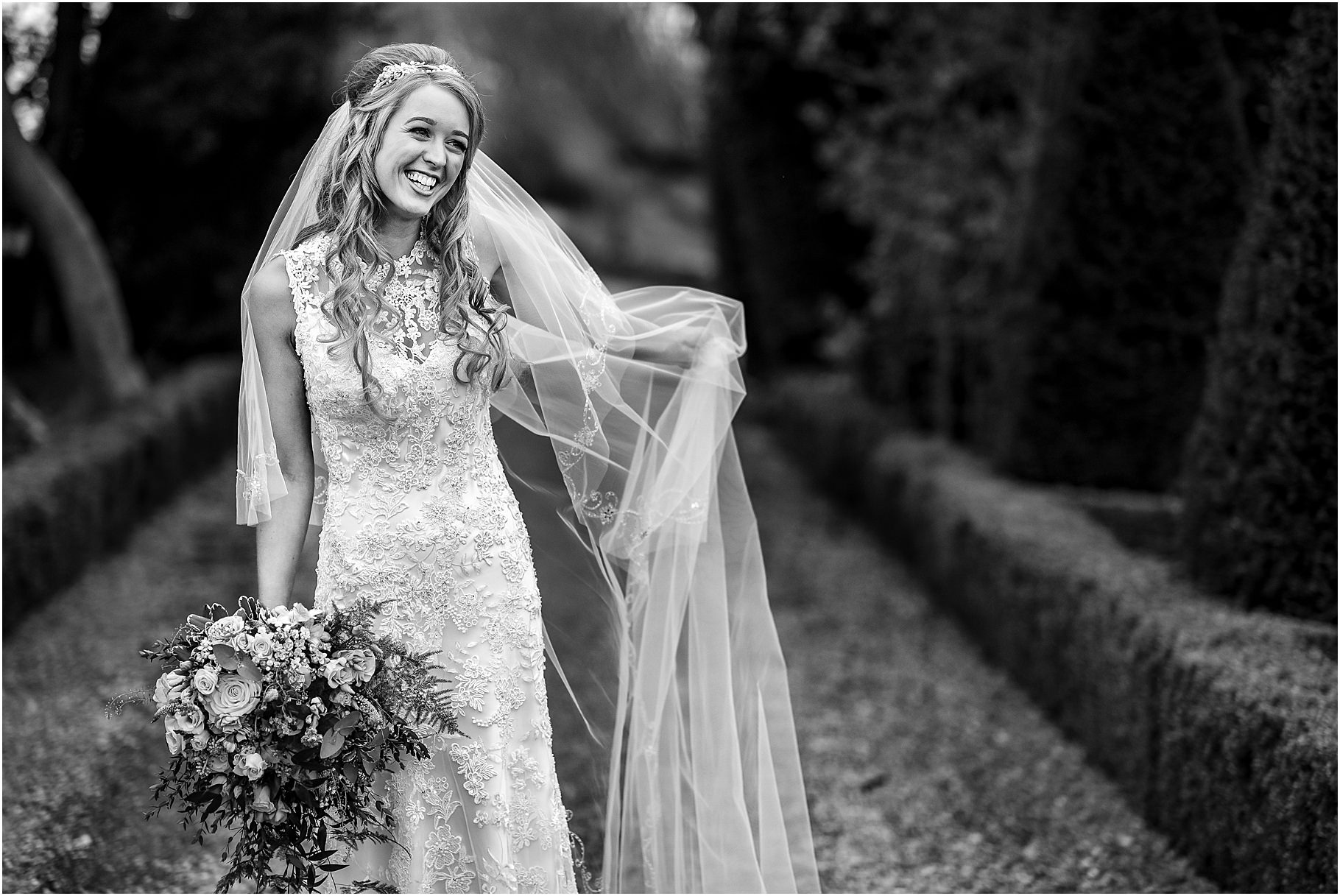 dan-wootton-photography-2017-weddings-105.jpg