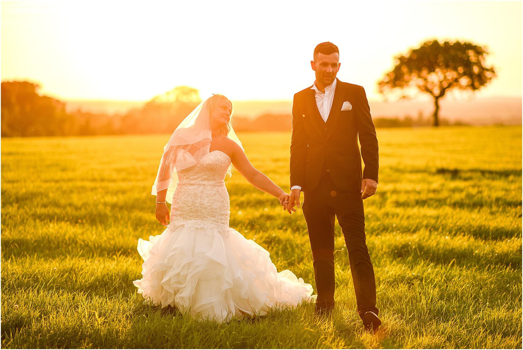 dan-wootton-photography-2017-weddings-108.jpg