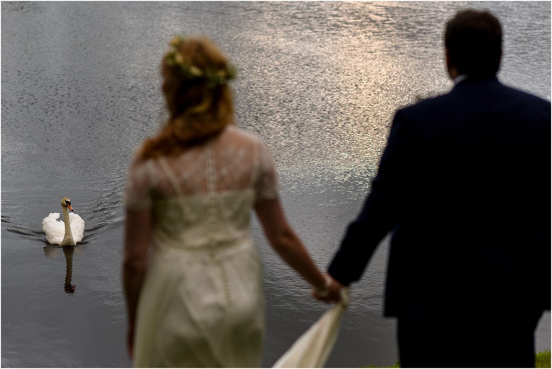 dan-wootton-photography-2017-weddings-109.jpg