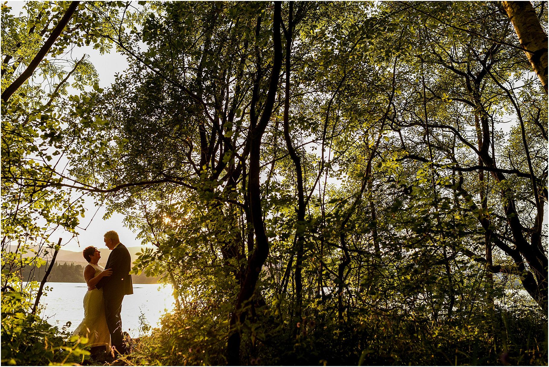 dan-wootton-photography-2017-weddings-110.jpg