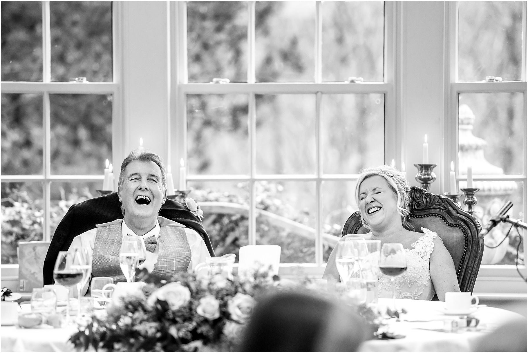 dan-wootton-photography-2017-weddings-113.jpg