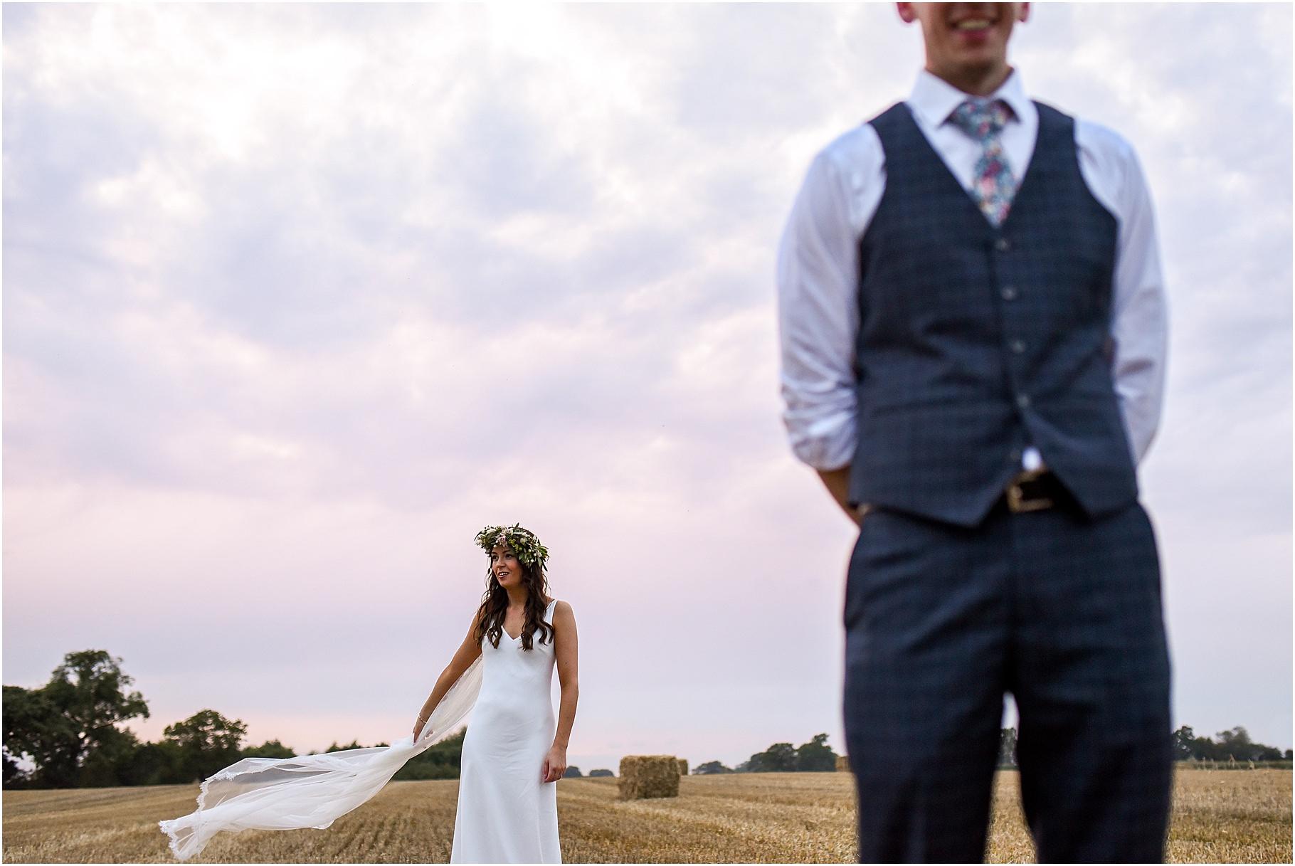 dan-wootton-photography-2017-weddings-115.jpg