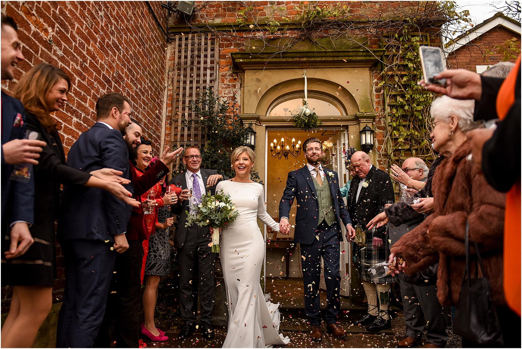 dan-wootton-photography-2017-weddings-117.jpg