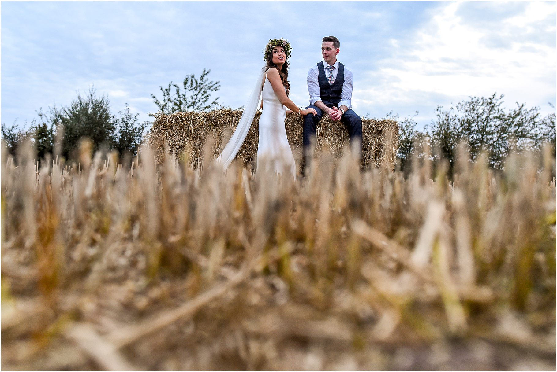 dan-wootton-photography-2017-weddings-120.jpg