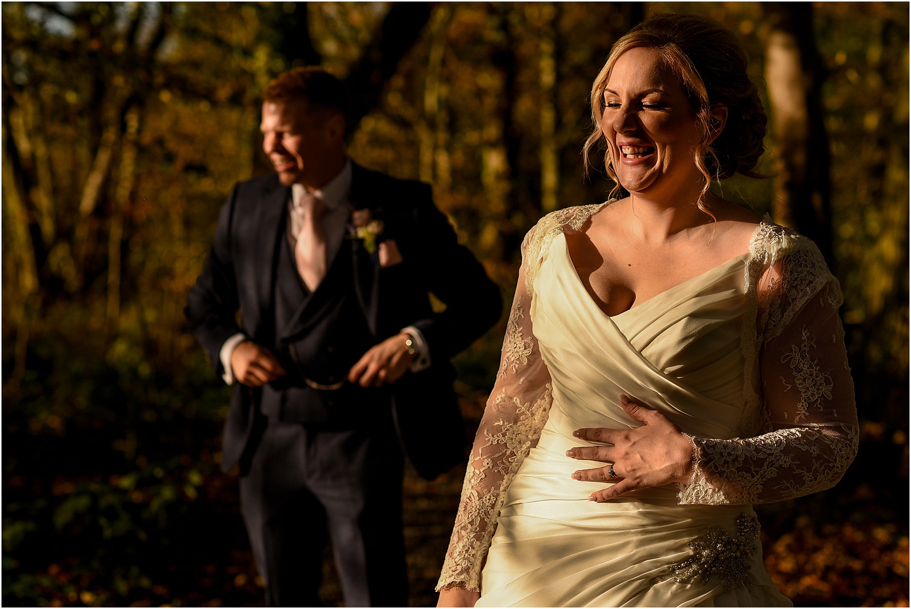 dan-wootton-photography-2017-weddings-121.jpg