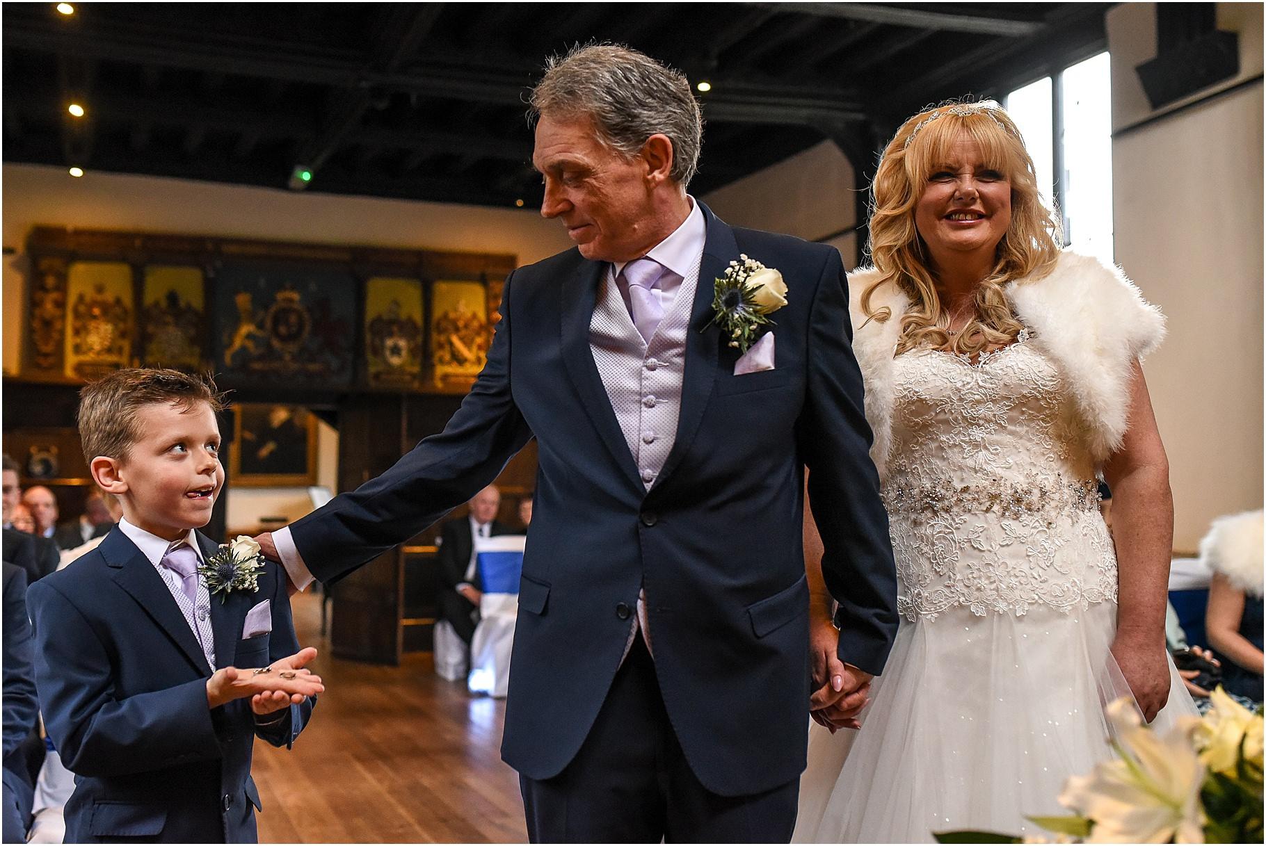 dan-wootton-photography-2017-weddings-122.jpg