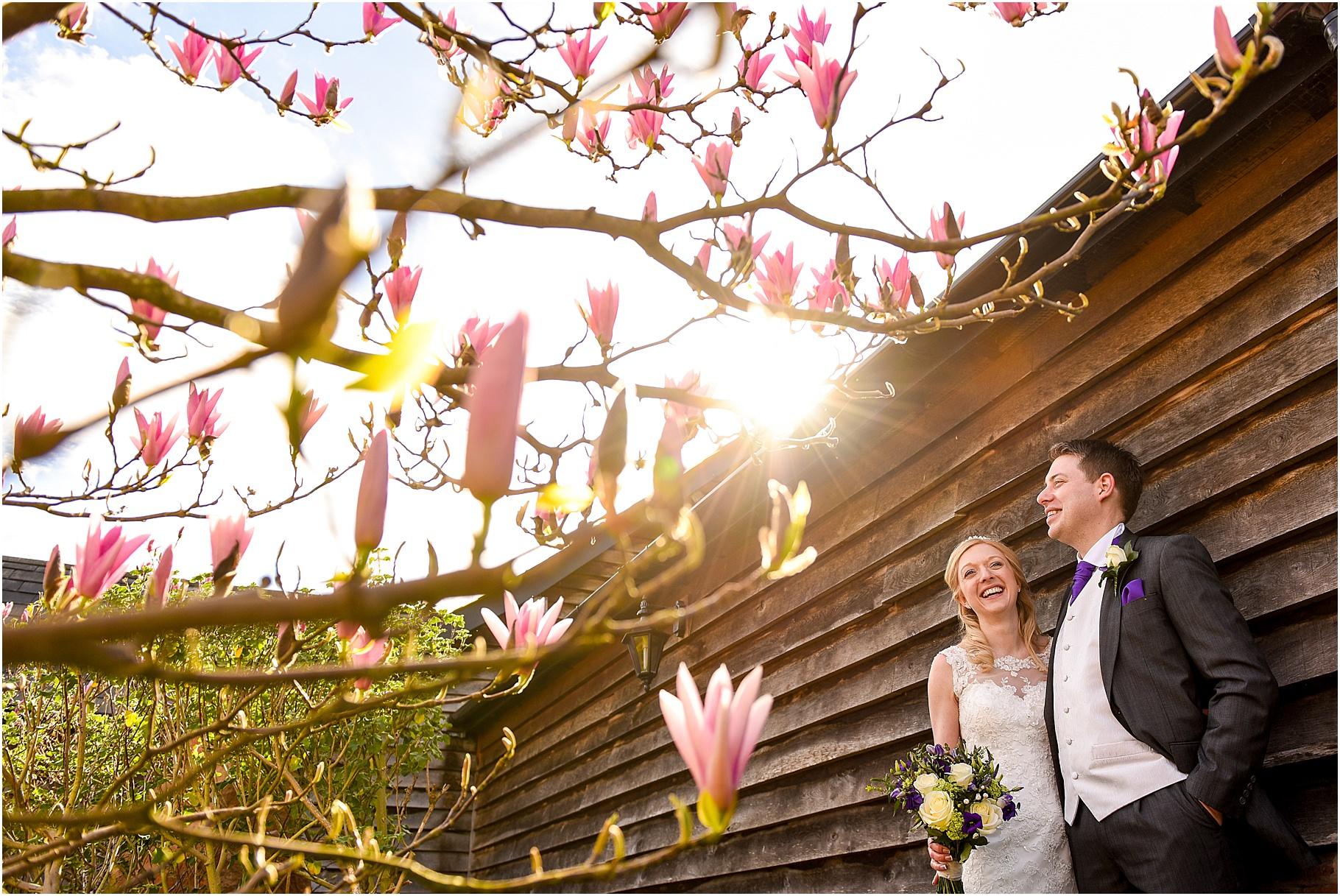 dan-wootton-photography-2017-weddings-126.jpg