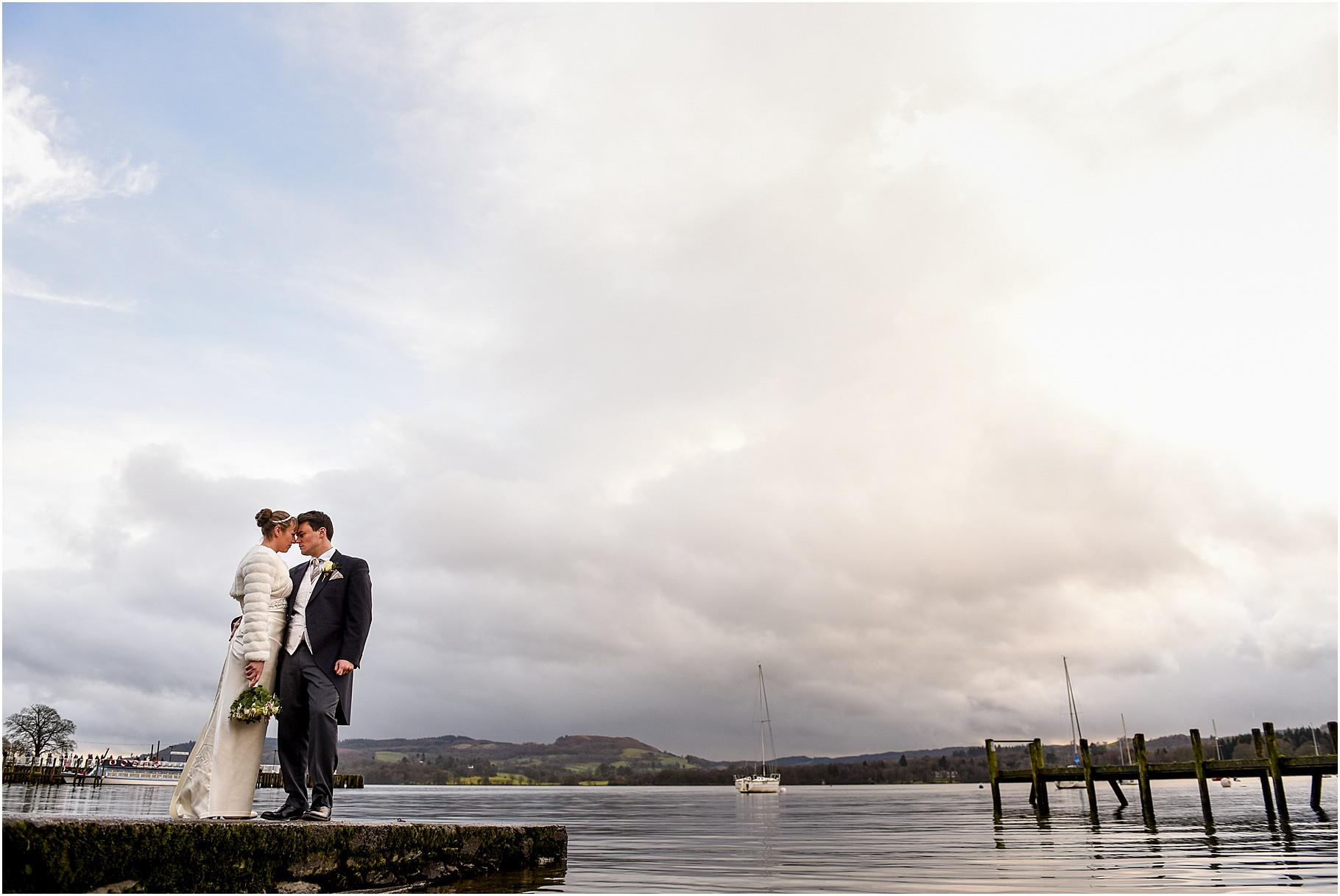 dan-wootton-photography-2017-weddings-129.jpg