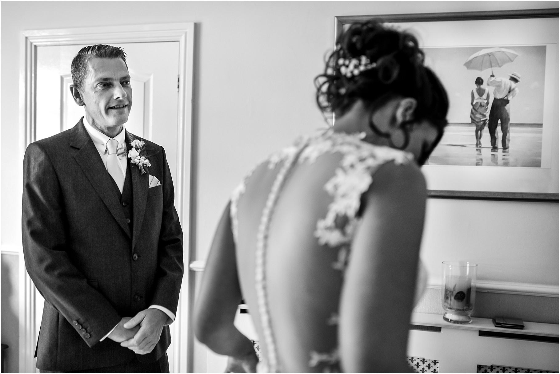dan-wootton-photography-2017-weddings-132.jpg