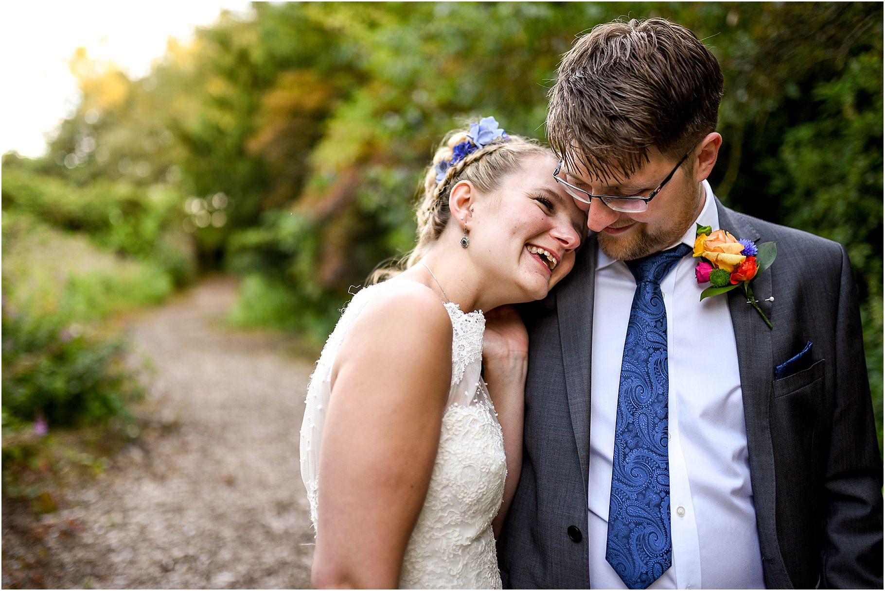 dan-wootton-photography-2017-weddings-144.jpg