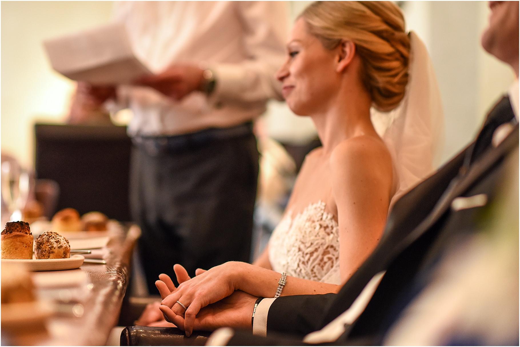 dan-wootton-photography-2017-weddings-150.jpg