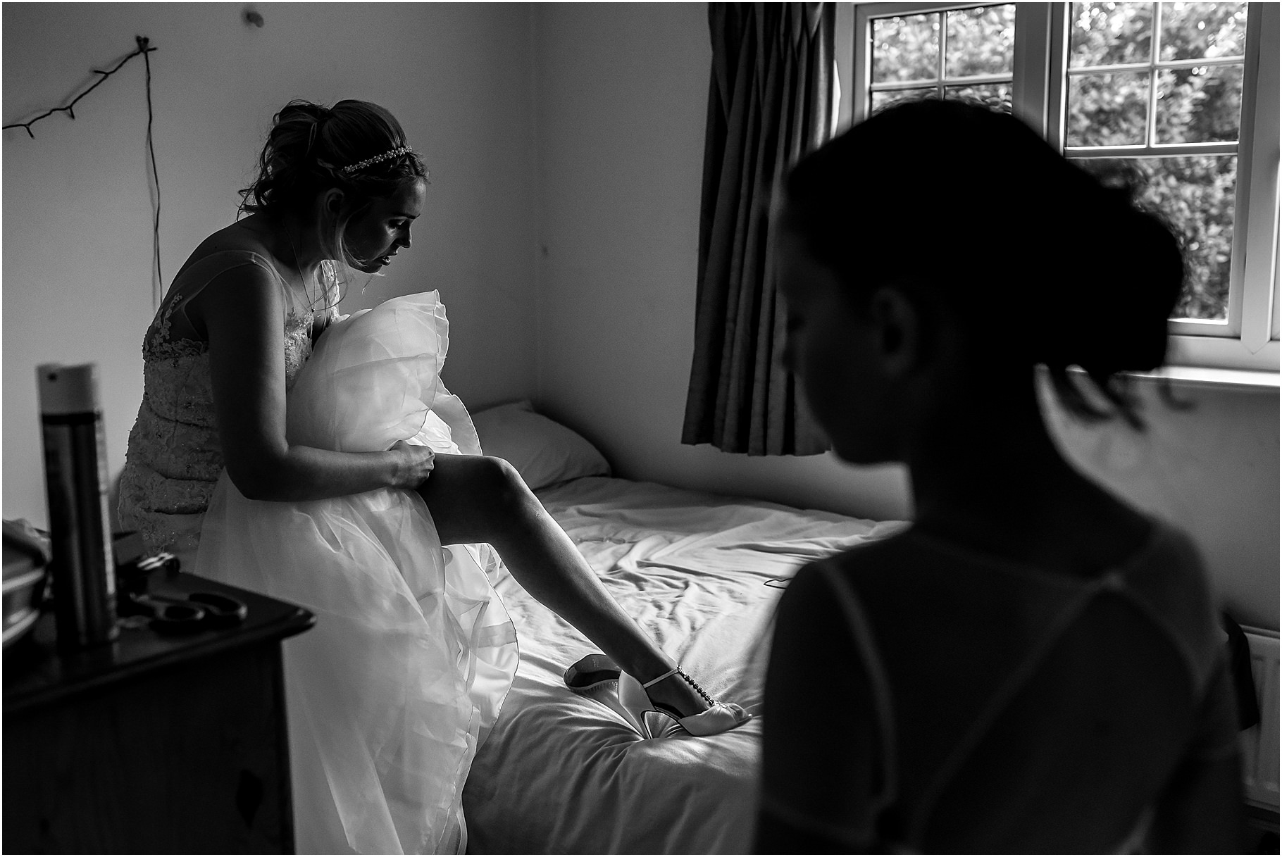 dan-wootton-photography-2017-weddings-154.jpg