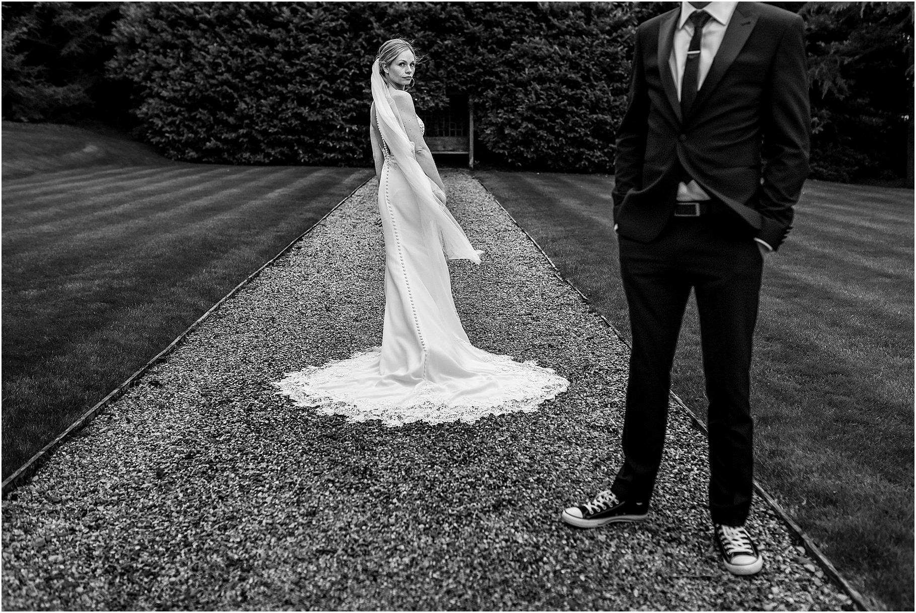 dan-wootton-photography-2017-weddings-155.jpg