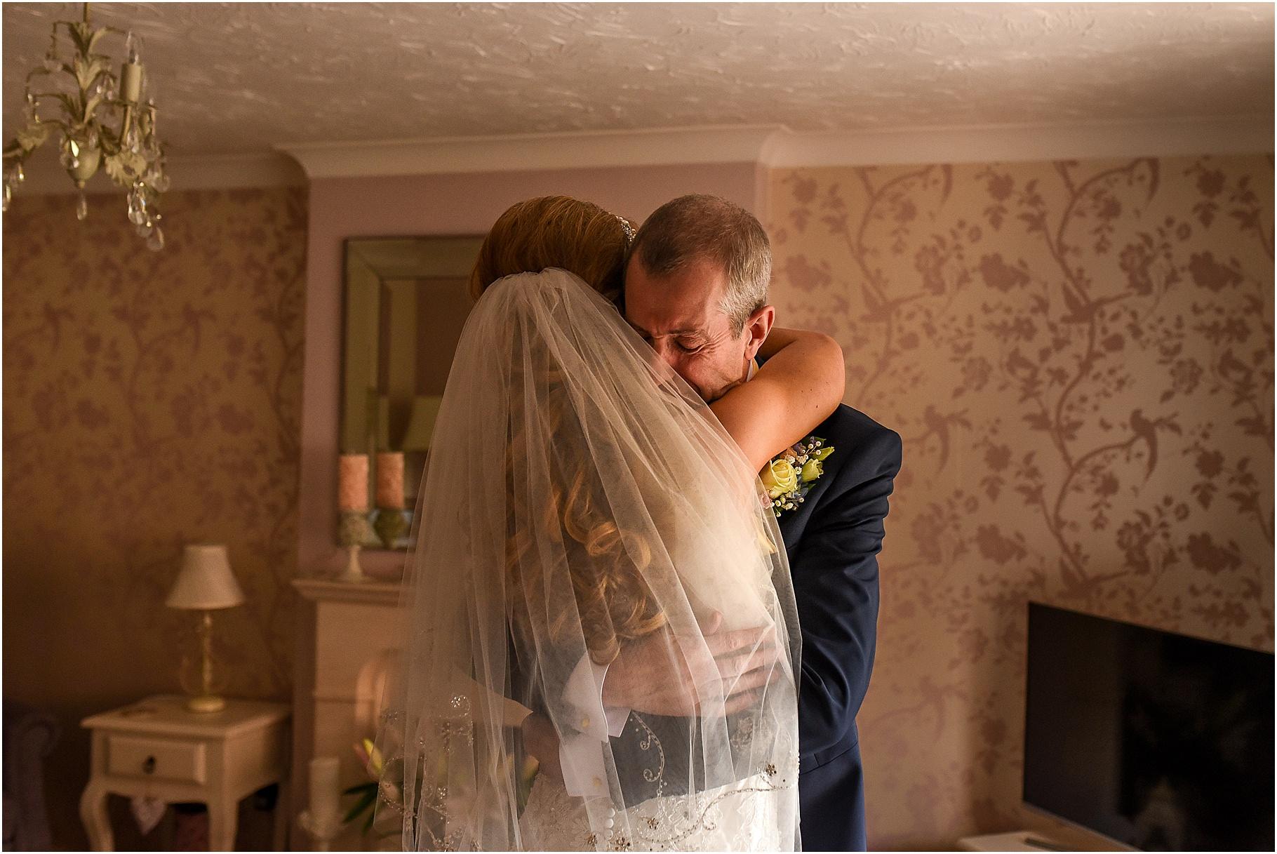 dan-wootton-photography-2017-weddings-160.jpg