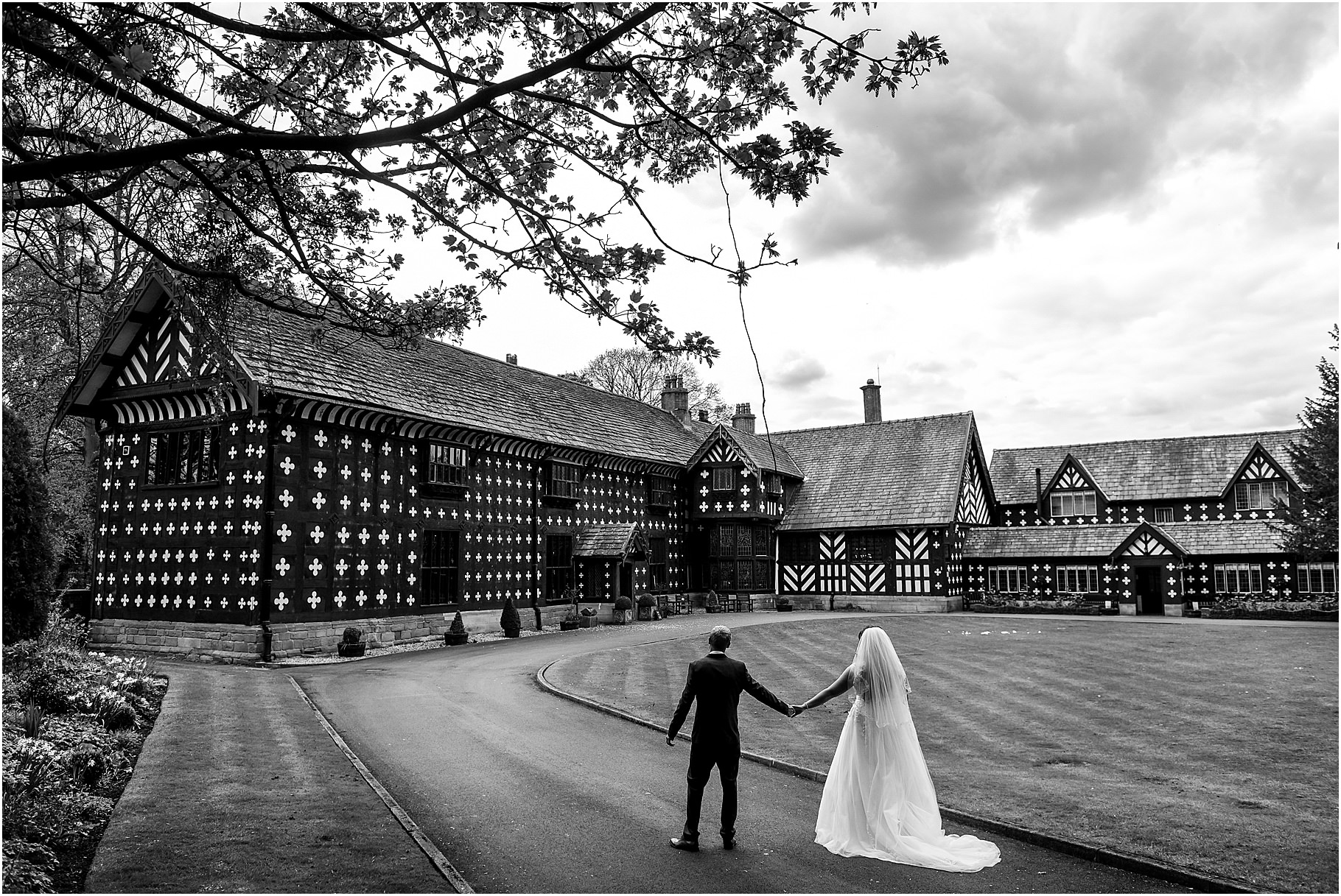 dan-wootton-photography-2017-weddings-159.jpg