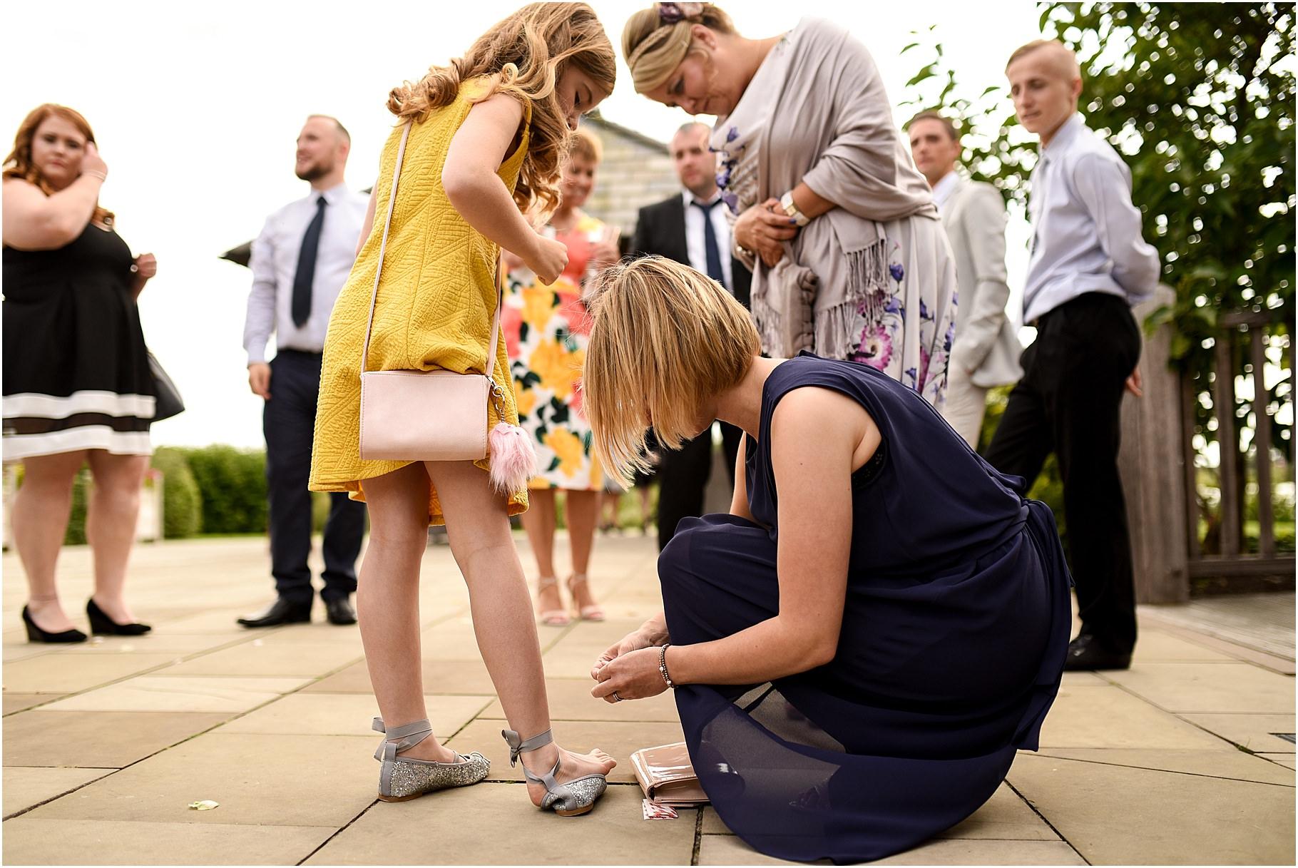 dan-wootton-photography-2017-weddings-163.jpg