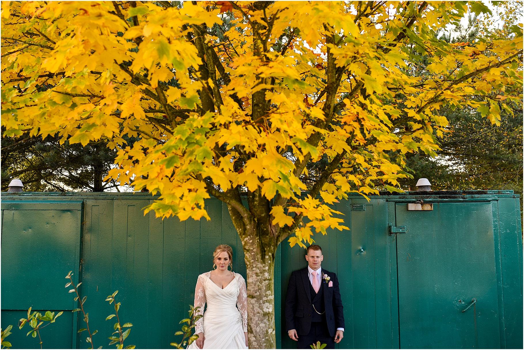 dan-wootton-photography-2017-weddings-164.jpg