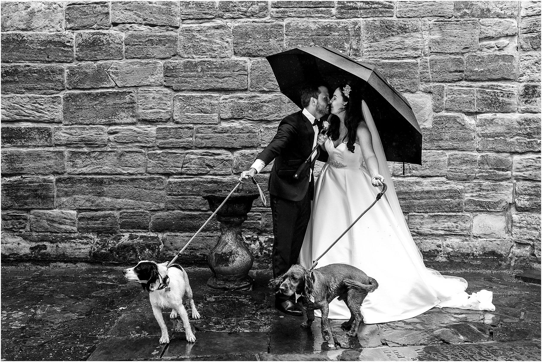 dan-wootton-photography-2017-weddings-165.jpg